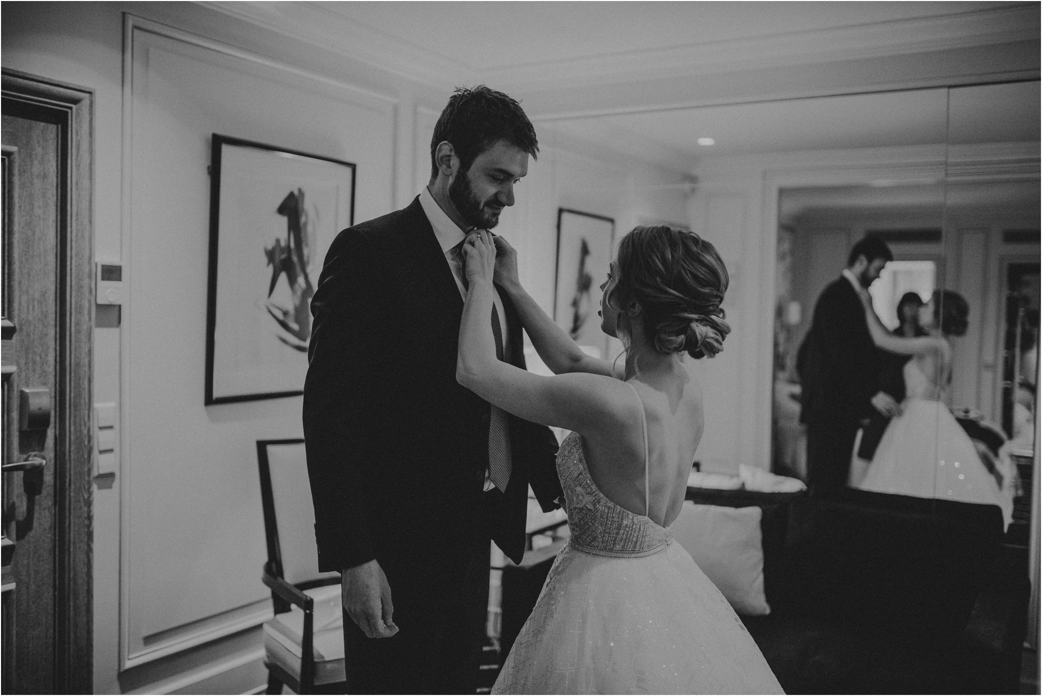 miranda-and-jared-paris-elopement-destination-wedding-photographer-016.jpg