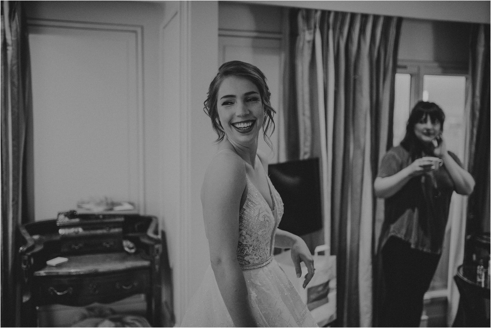 miranda-and-jared-paris-elopement-destination-wedding-photographer-019.jpg