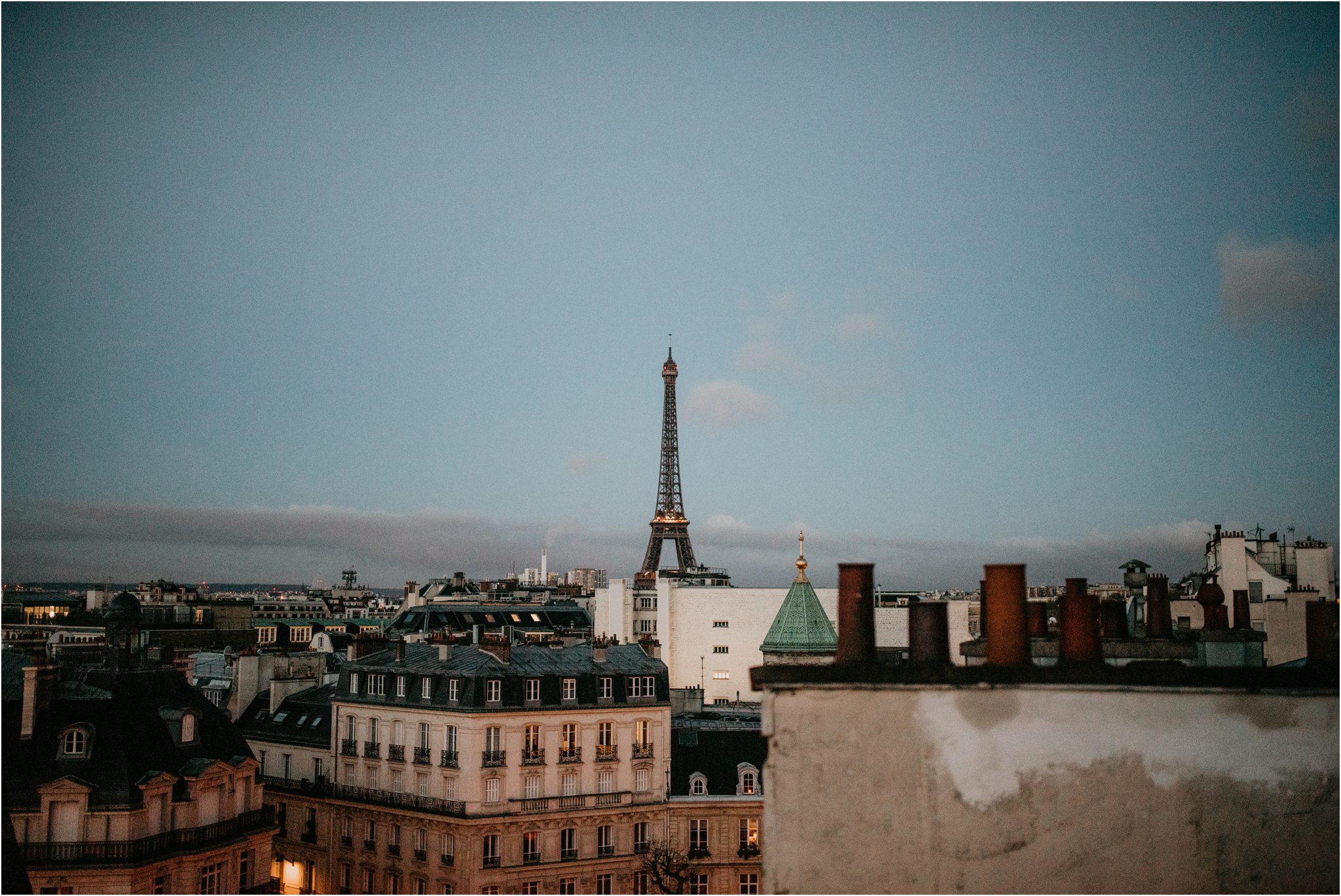 miranda-and-jared-paris-elopement-destination-wedding-photographer-020.jpg