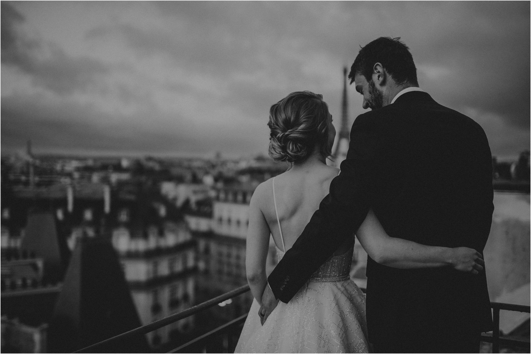 miranda-and-jared-paris-elopement-destination-wedding-photographer-021.jpg