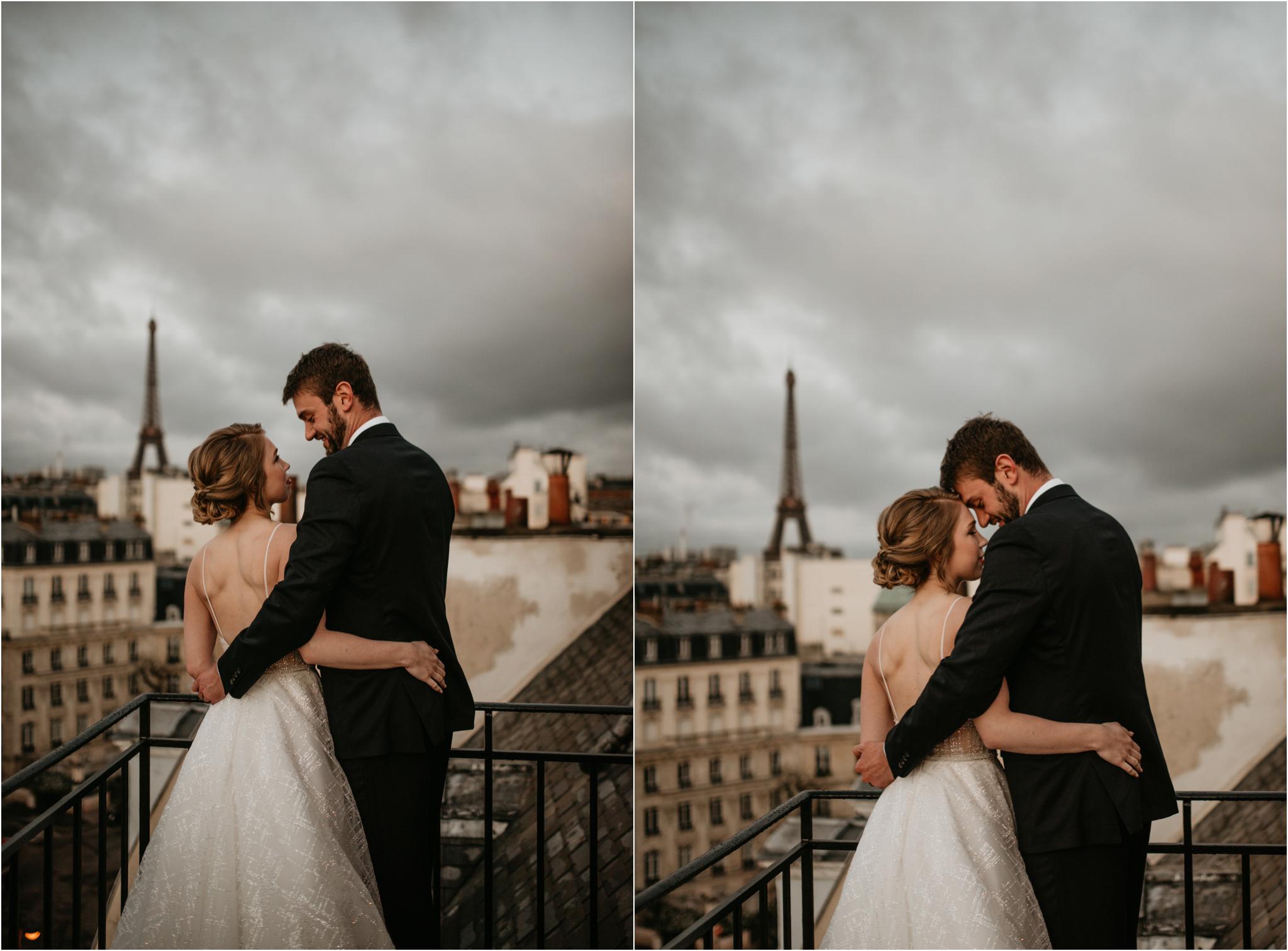 miranda-and-jared-paris-elopement-destination-wedding-photographer-022.jpg
