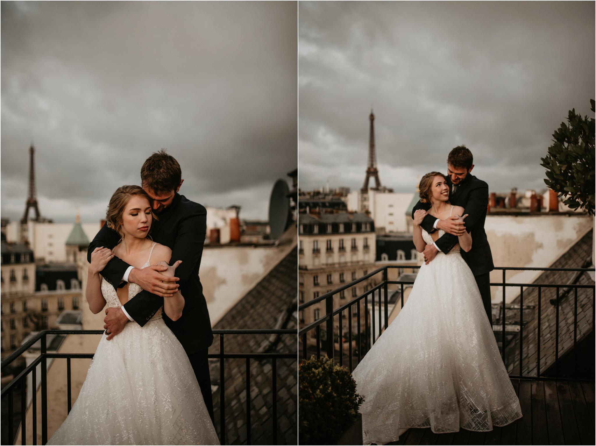 miranda-and-jared-paris-elopement-destination-wedding-photographer-024.jpg