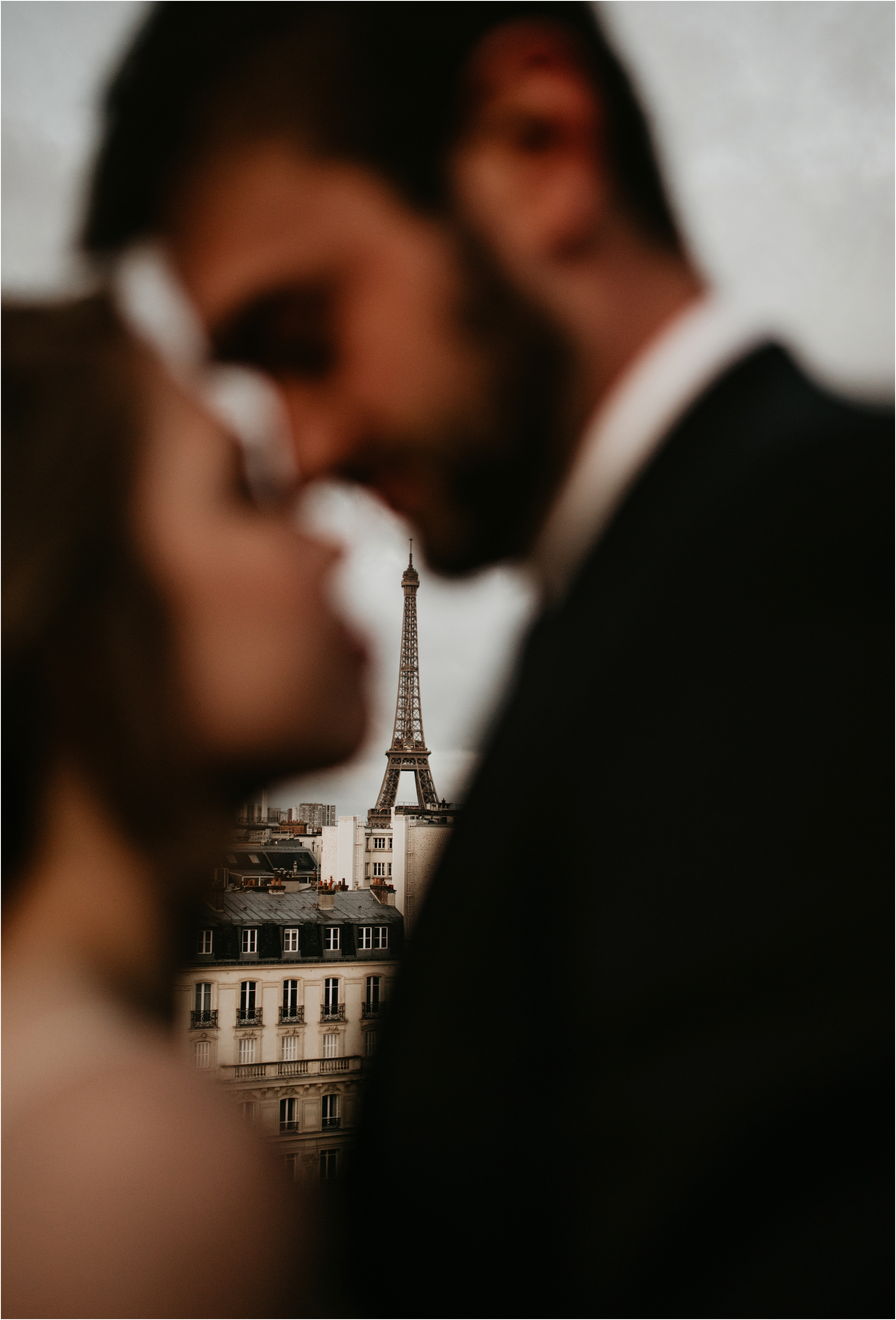 miranda-and-jared-paris-elopement-destination-wedding-photographer-023.jpg
