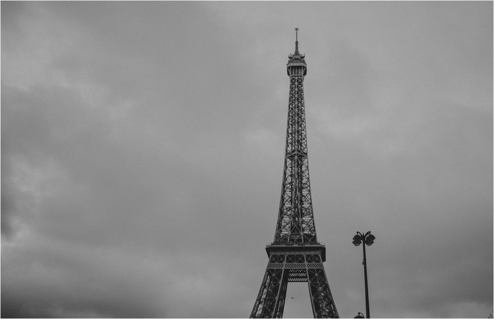 miranda-and-jared-paris-elopement-destination-wedding-photographer-025.jpg