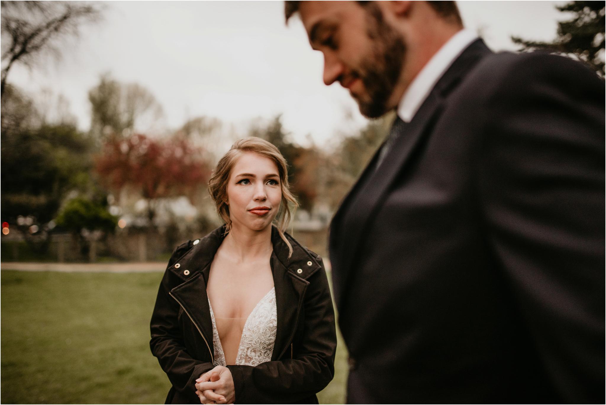miranda-and-jared-paris-elopement-destination-wedding-photographer-026.jpg