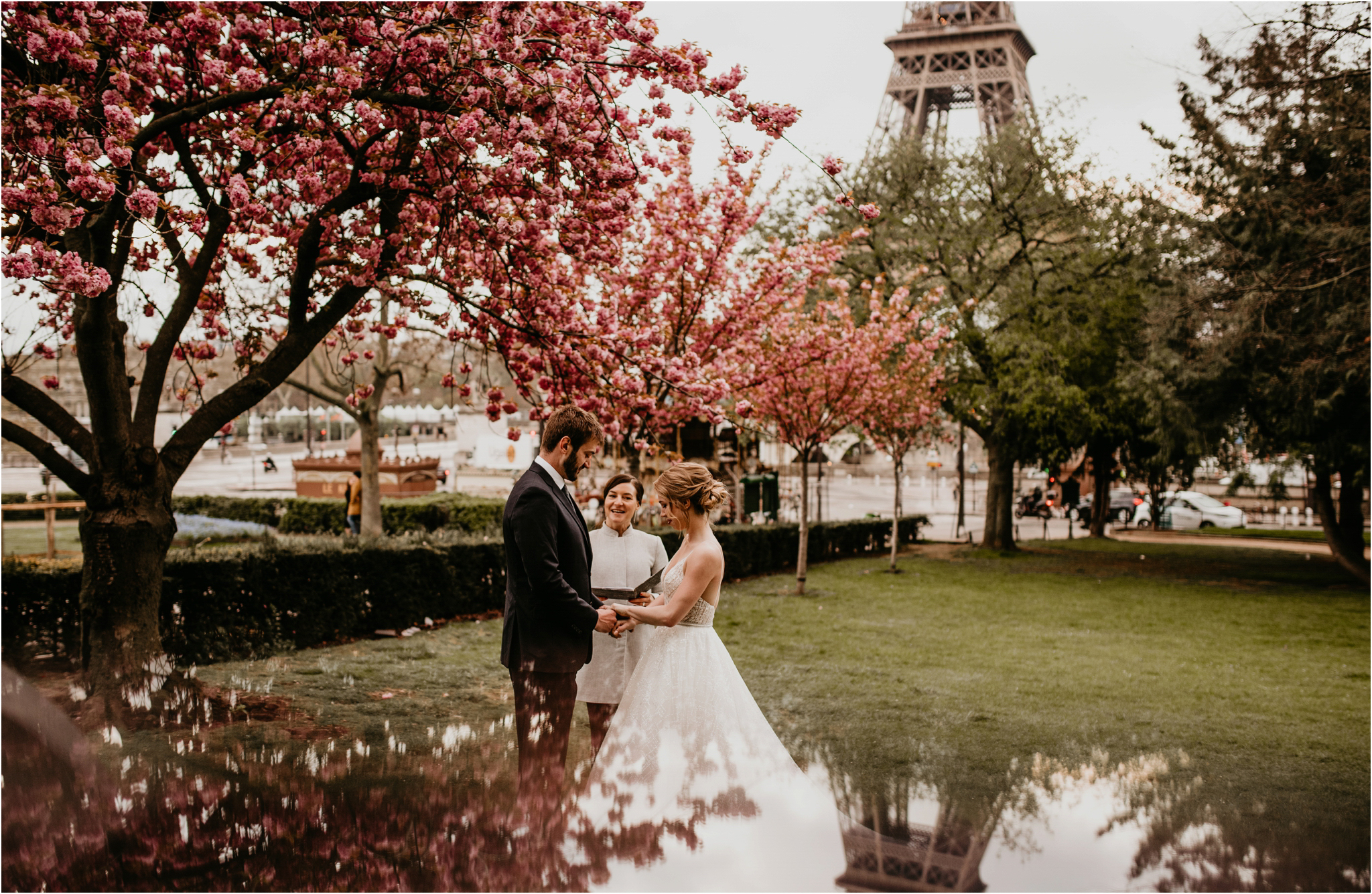 miranda-and-jared-paris-elopement-destination-wedding-photographer-028.jpg