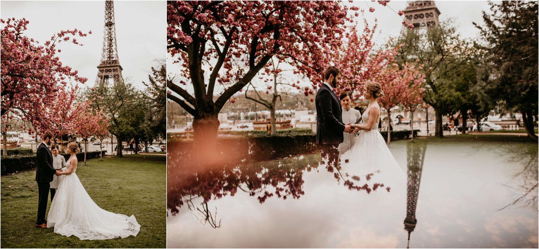 miranda-and-jared-paris-elopement-destination-wedding-photographer-029.jpg