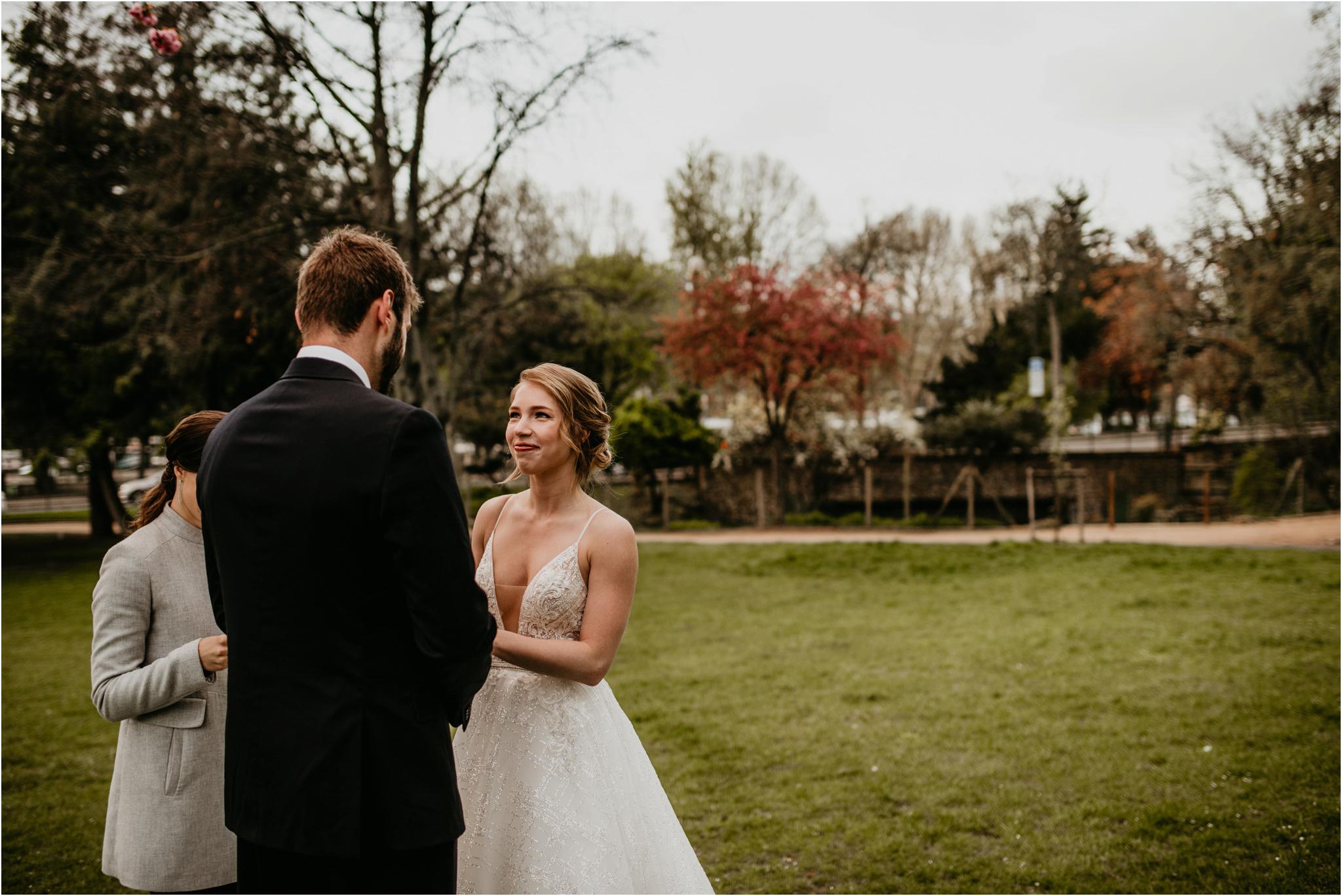 miranda-and-jared-paris-elopement-destination-wedding-photographer-030.jpg