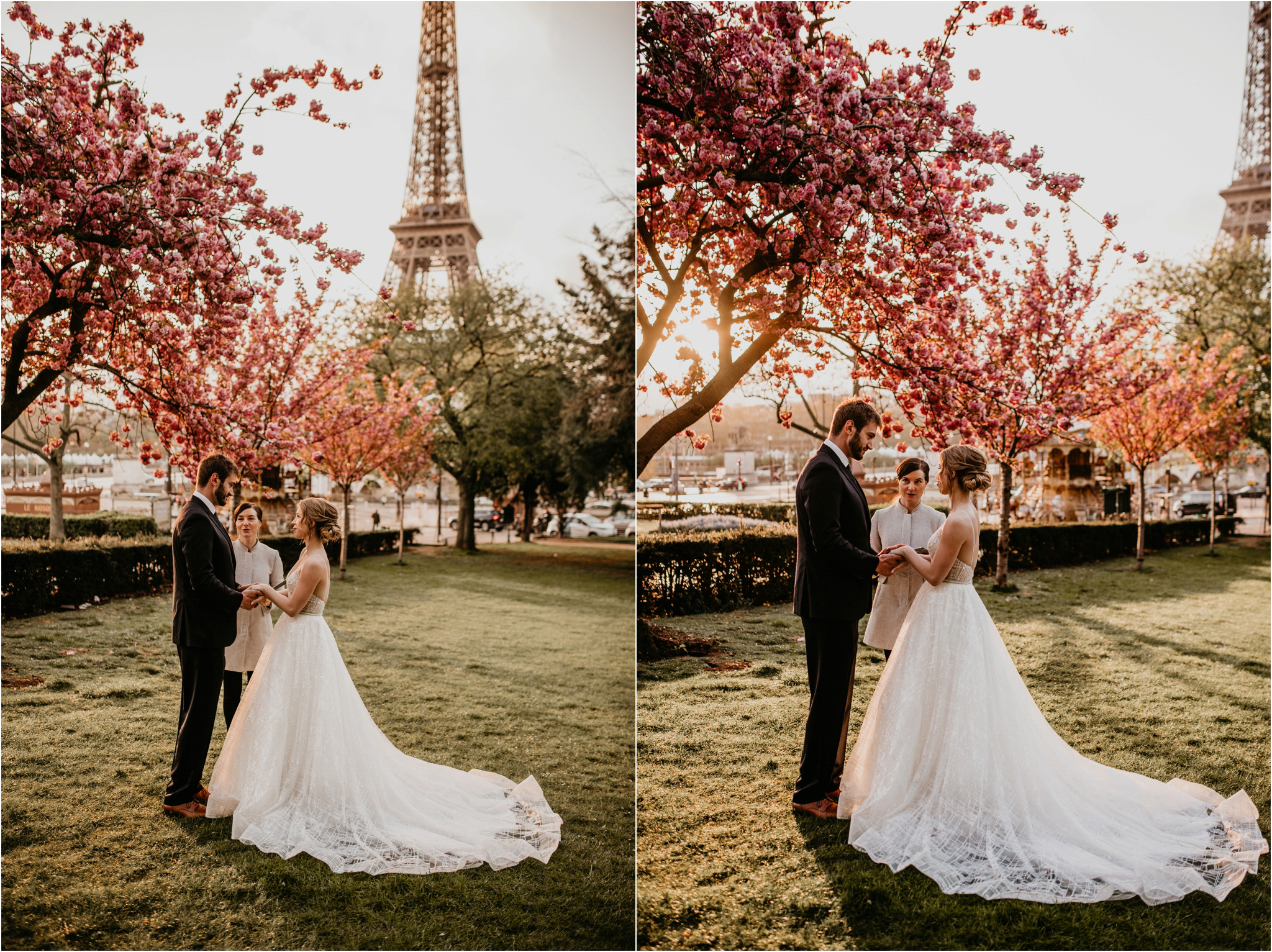 miranda-and-jared-paris-elopement-destination-wedding-photographer-031.jpg