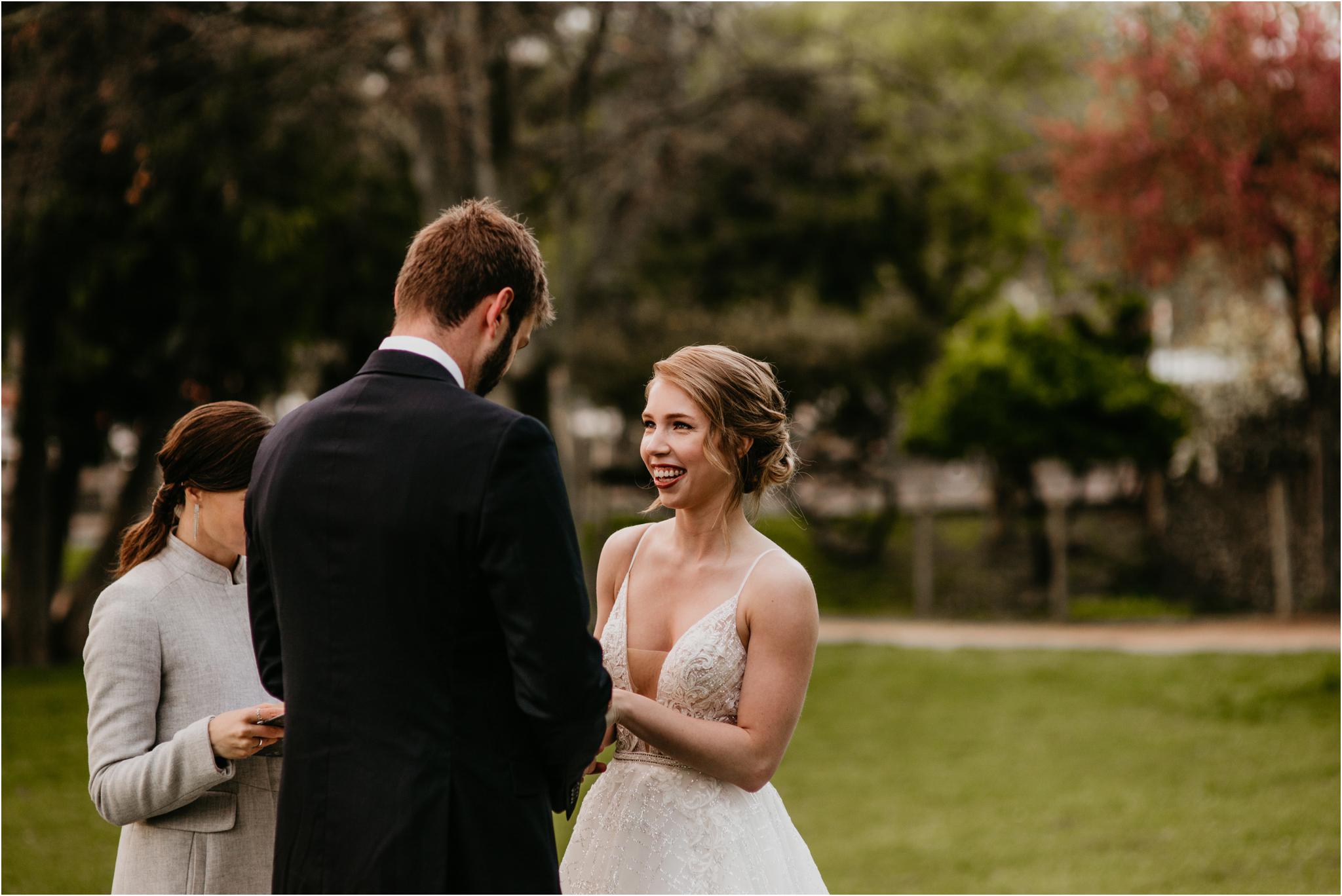 miranda-and-jared-paris-elopement-destination-wedding-photographer-033.jpg