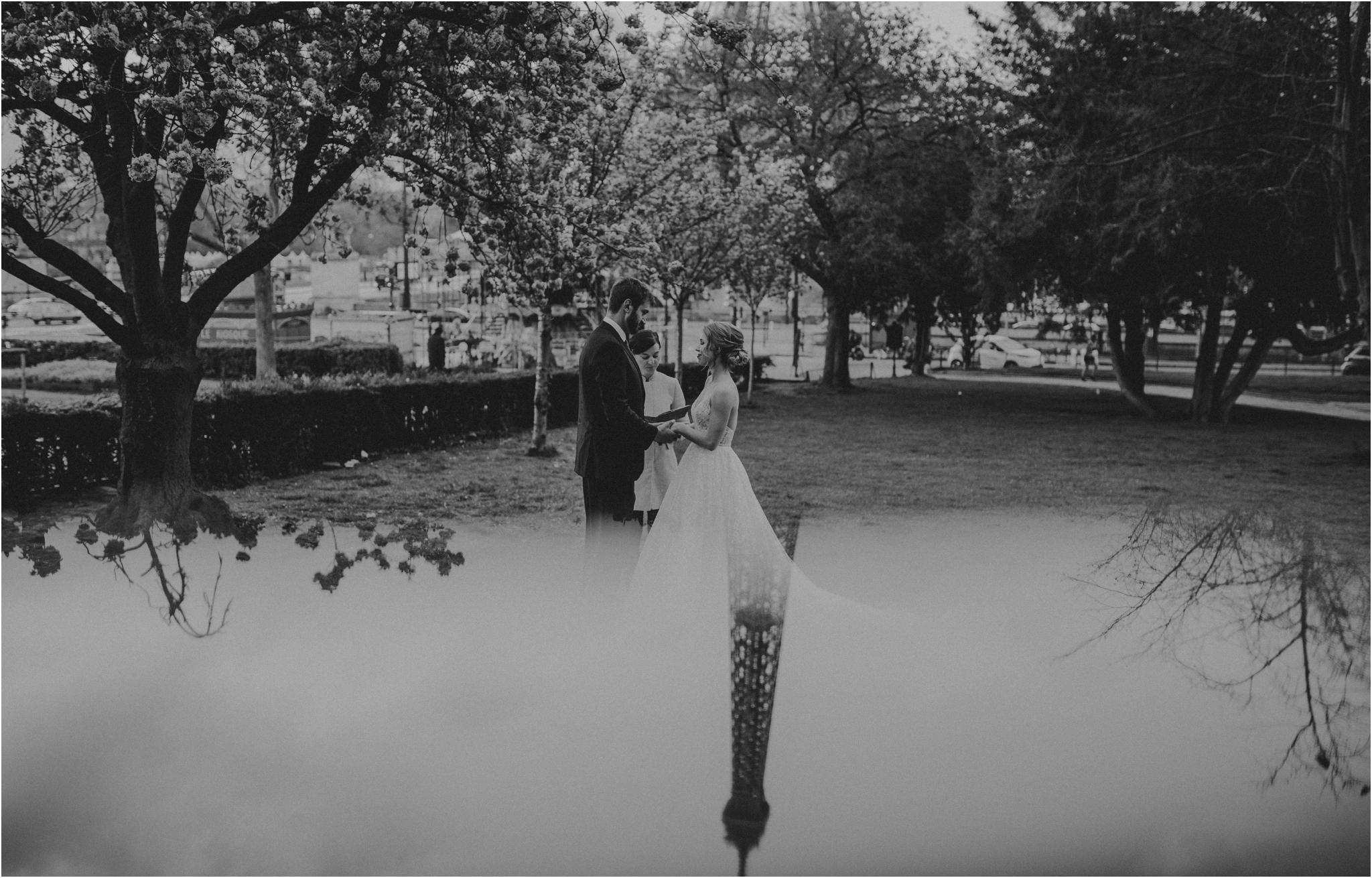 miranda-and-jared-paris-elopement-destination-wedding-photographer-036.jpg