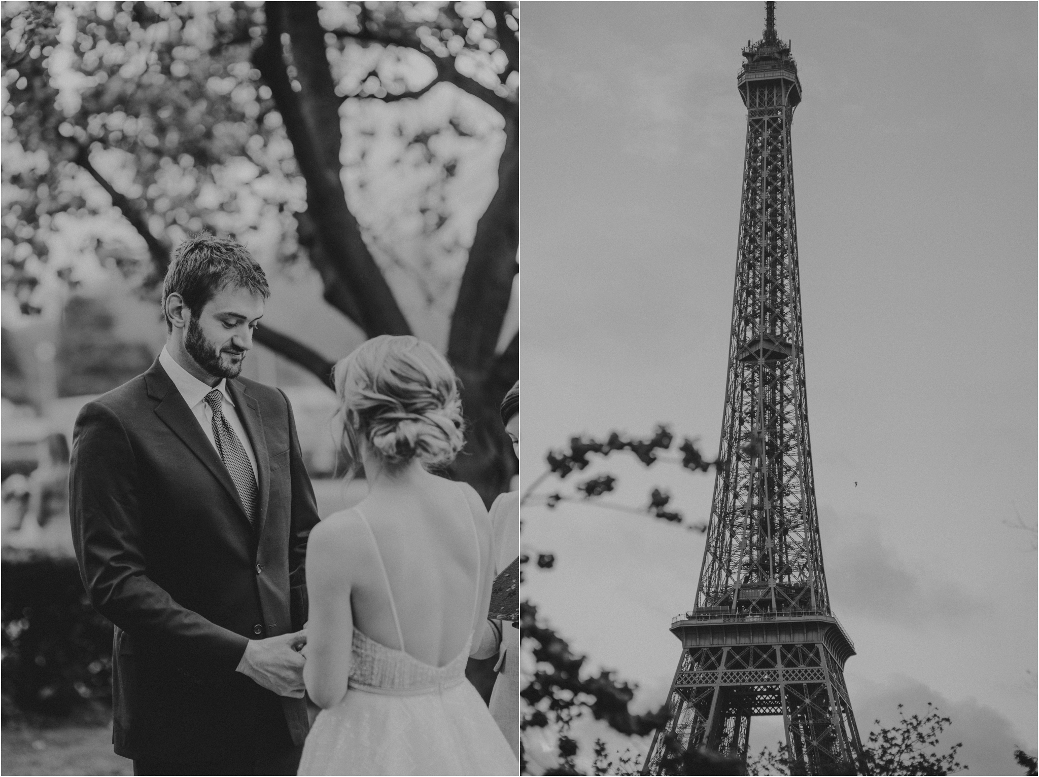 miranda-and-jared-paris-elopement-destination-wedding-photographer-037.jpg