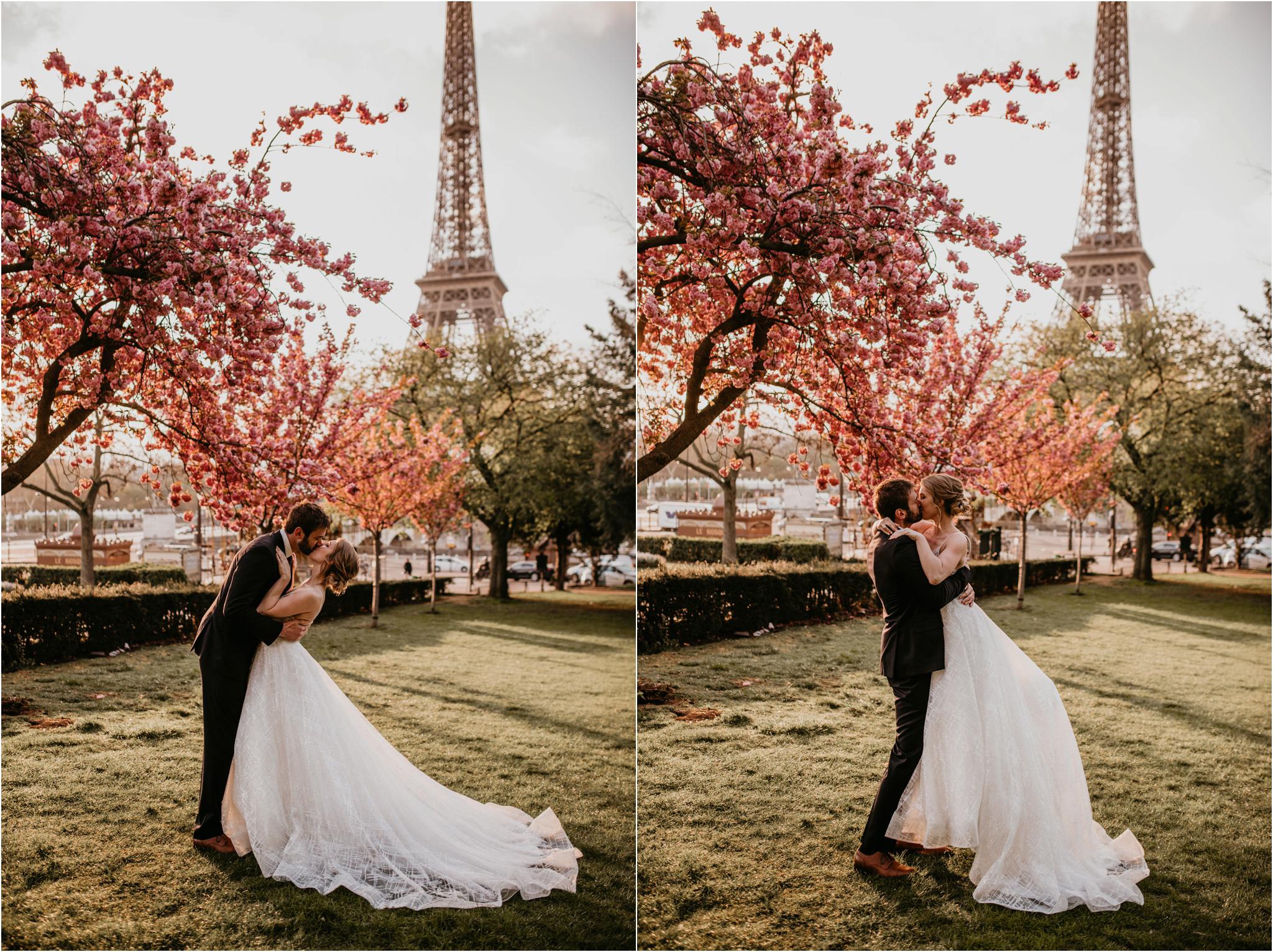 miranda-and-jared-paris-elopement-destination-wedding-photographer-039.jpg