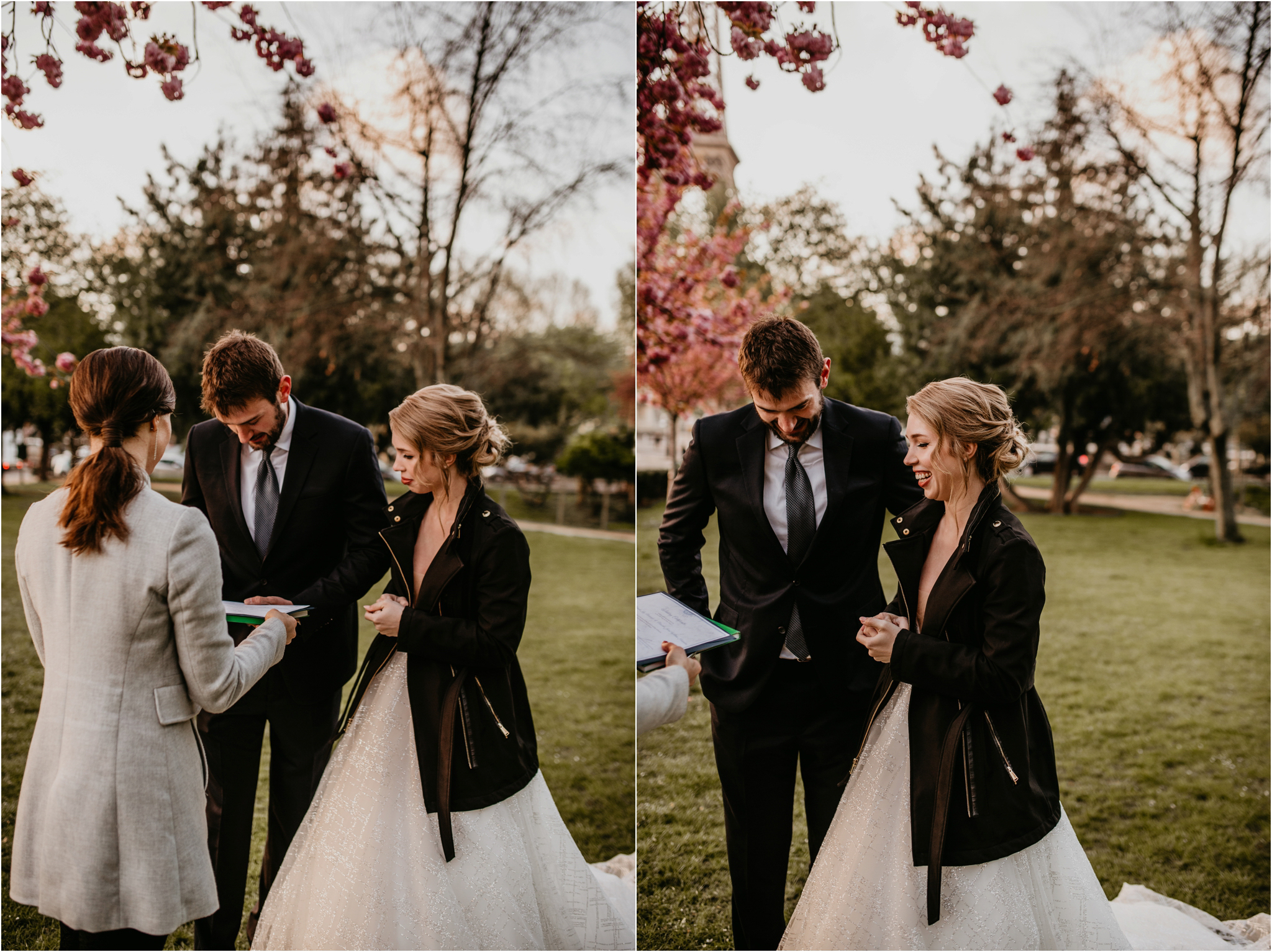 miranda-and-jared-paris-elopement-destination-wedding-photographer-041.jpg