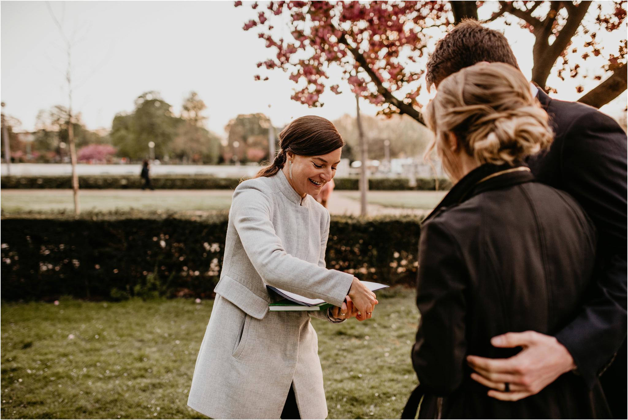 miranda-and-jared-paris-elopement-destination-wedding-photographer-042.jpg