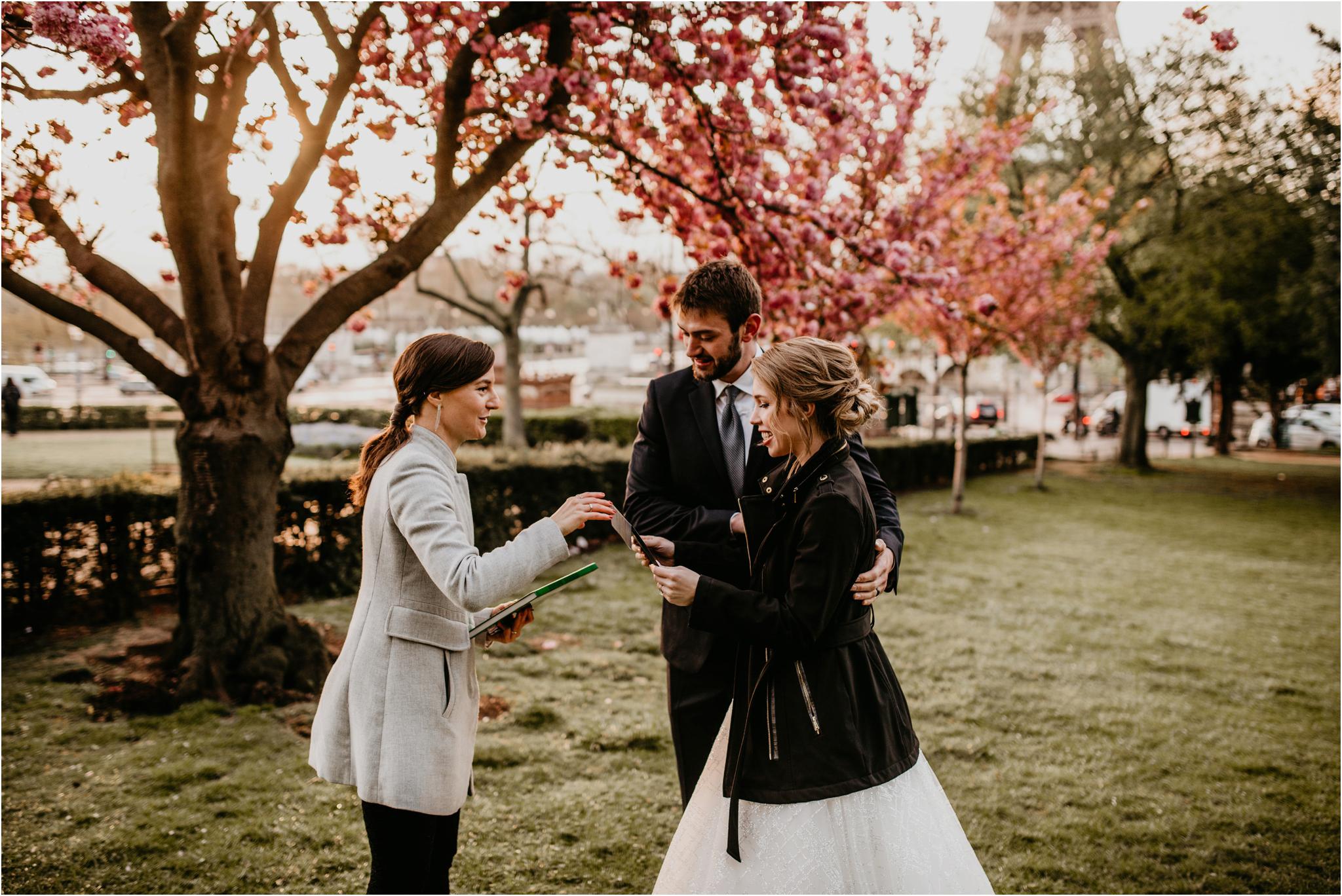 miranda-and-jared-paris-elopement-destination-wedding-photographer-043.jpg