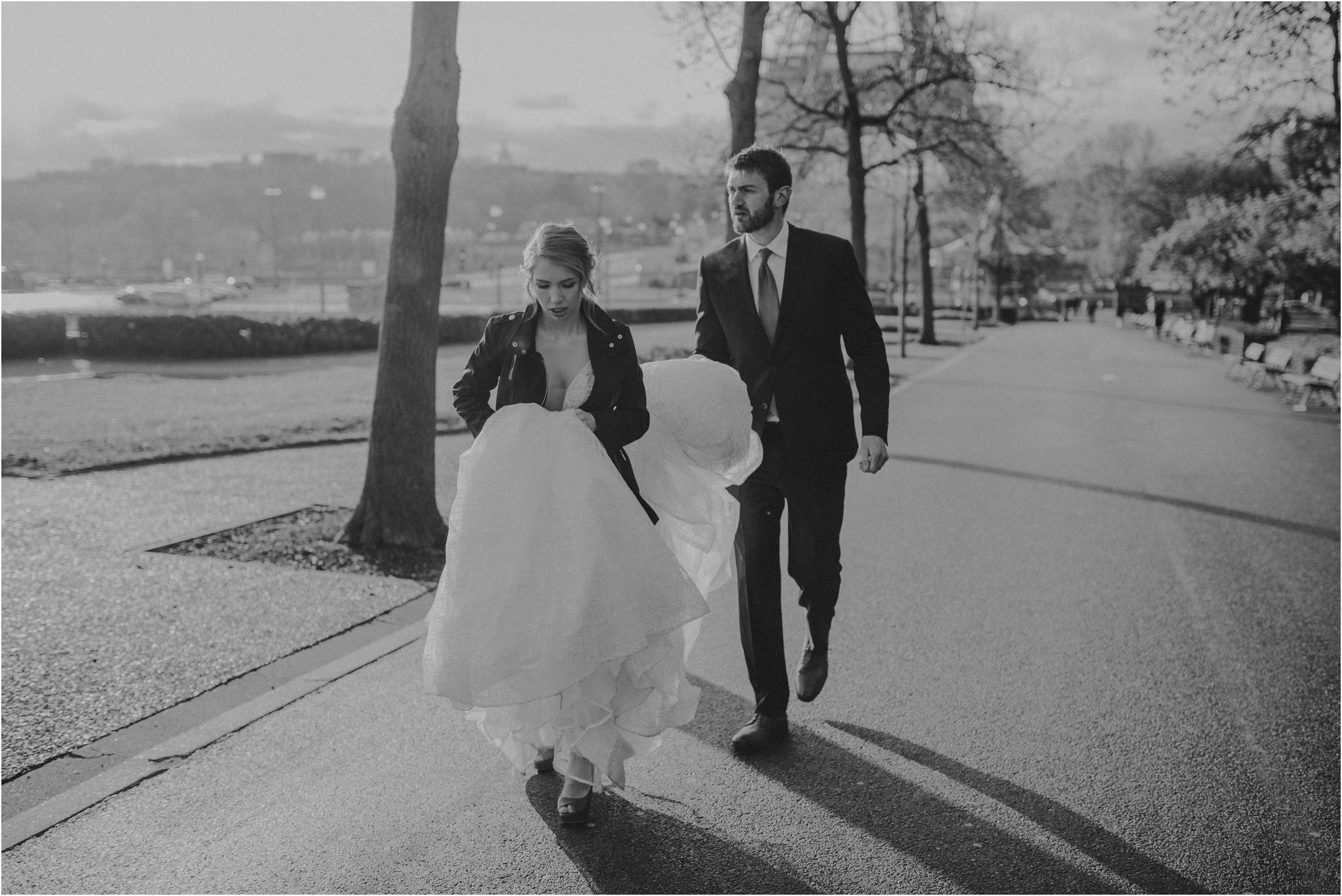 miranda-and-jared-paris-elopement-destination-wedding-photographer-044.jpg