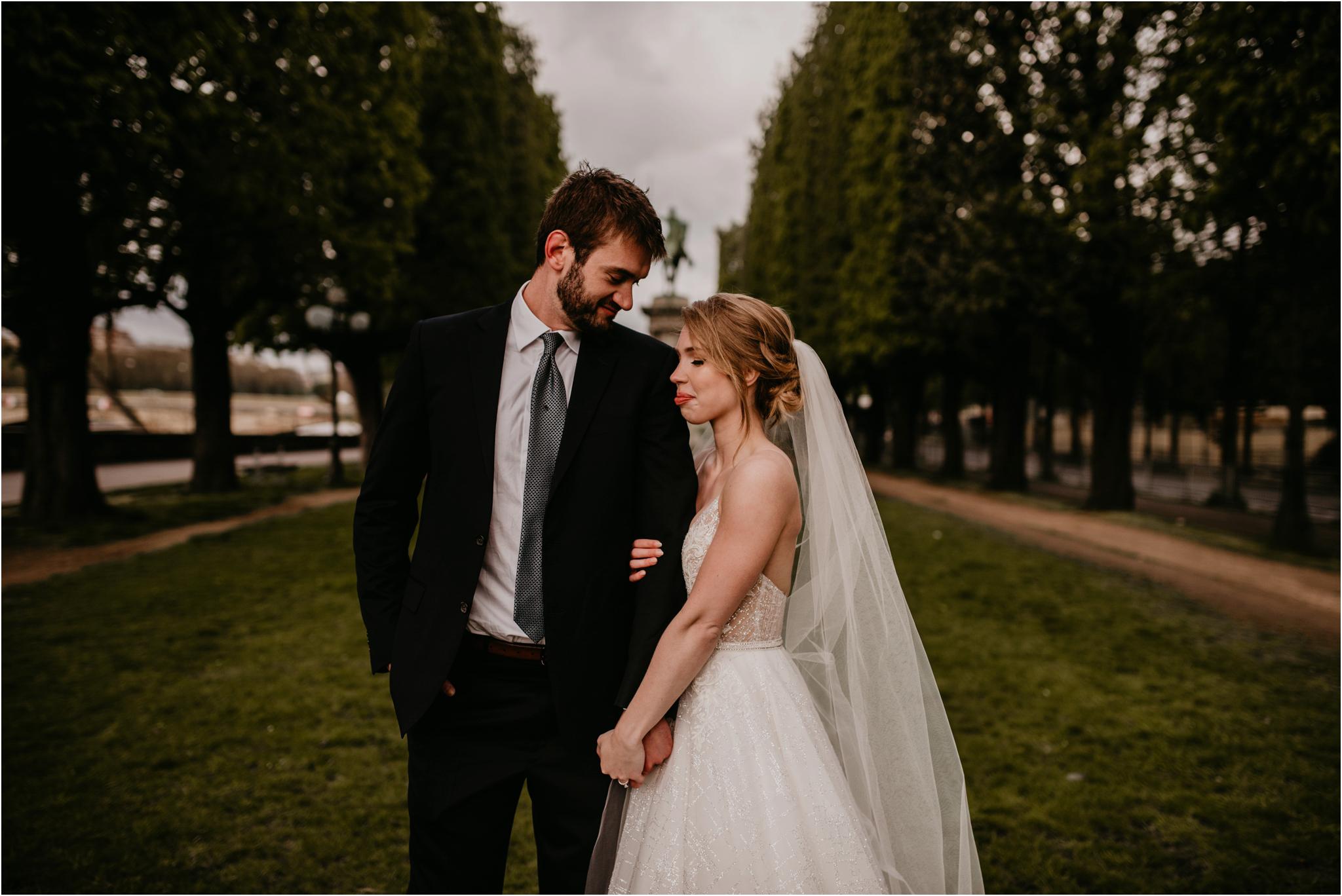 miranda-and-jared-paris-elopement-destination-wedding-photographer-046.jpg