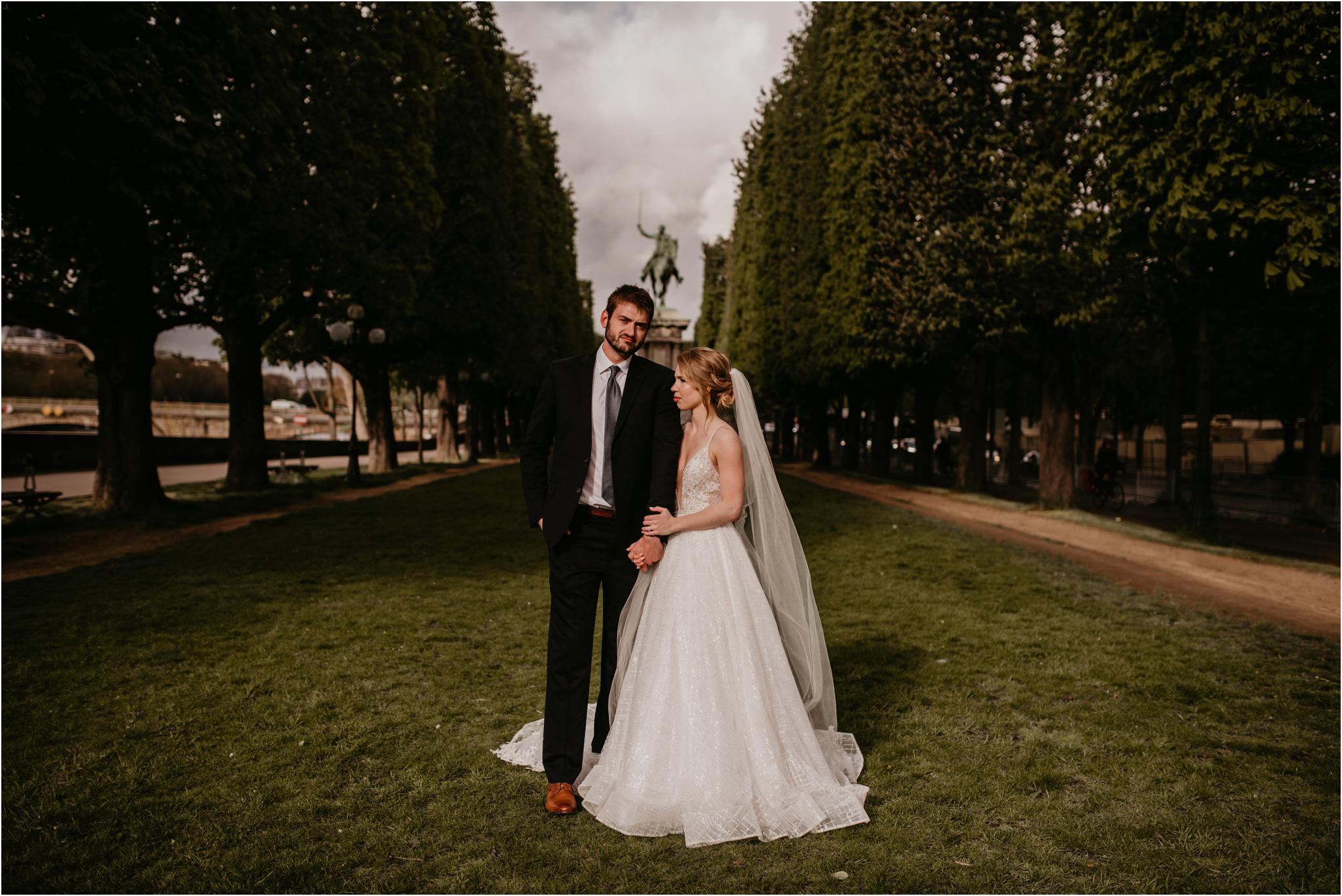 miranda-and-jared-paris-elopement-destination-wedding-photographer-045.jpg