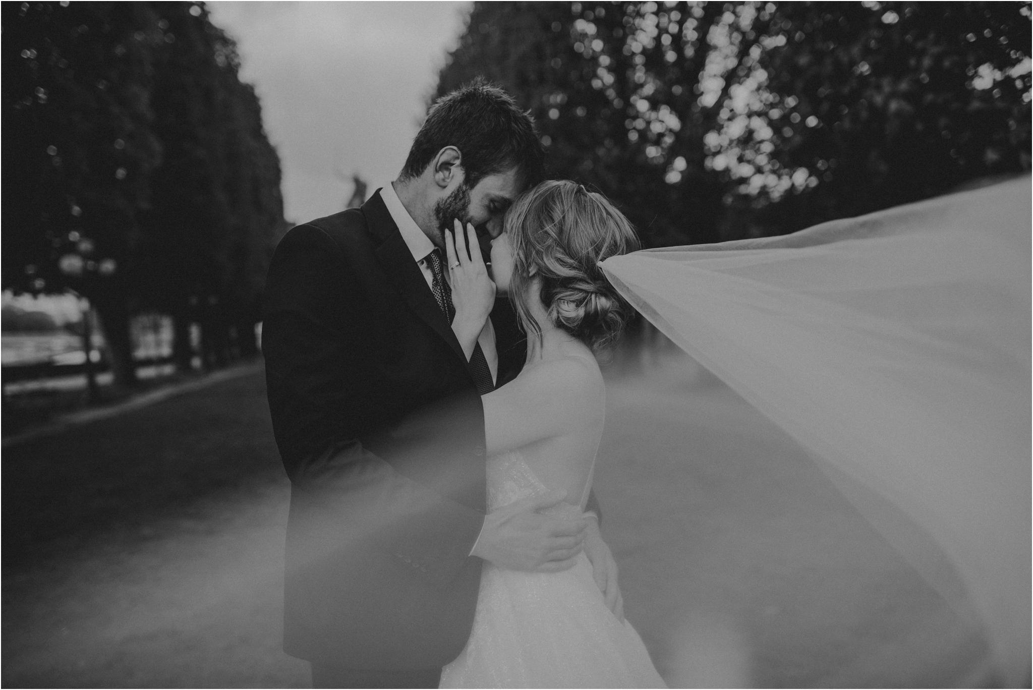 miranda-and-jared-paris-elopement-destination-wedding-photographer-048.jpg