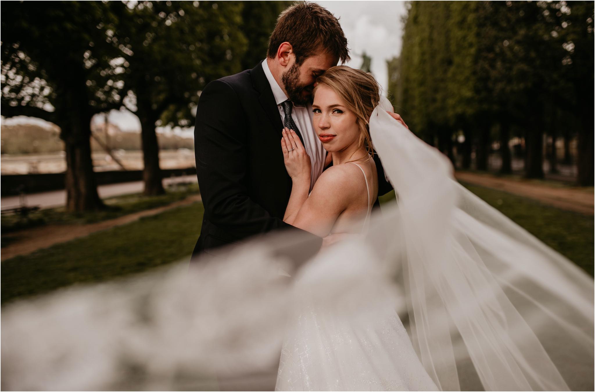 miranda-and-jared-paris-elopement-destination-wedding-photographer-049.jpg