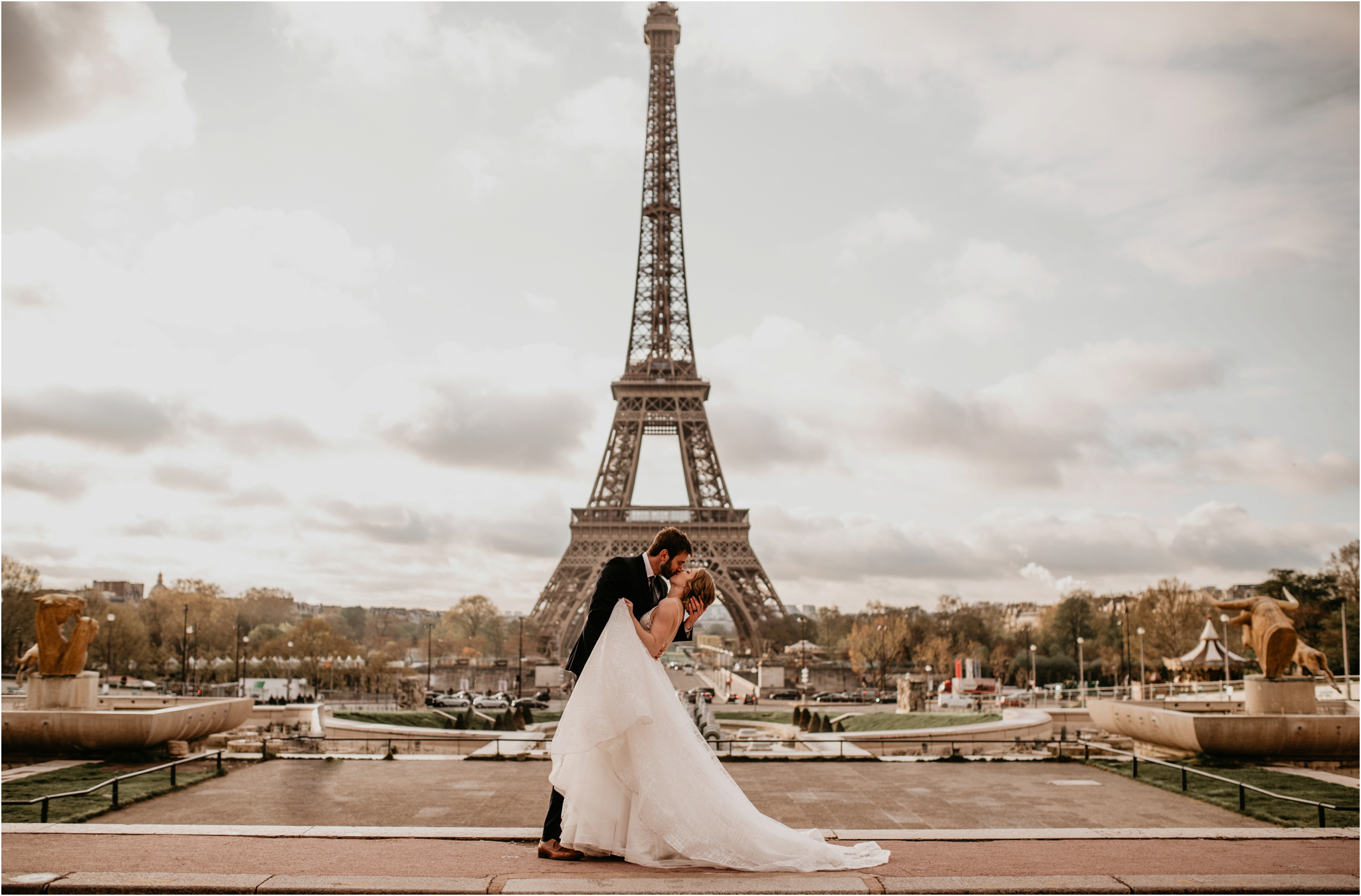 miranda-and-jared-paris-elopement-destination-wedding-photographer-051.jpg