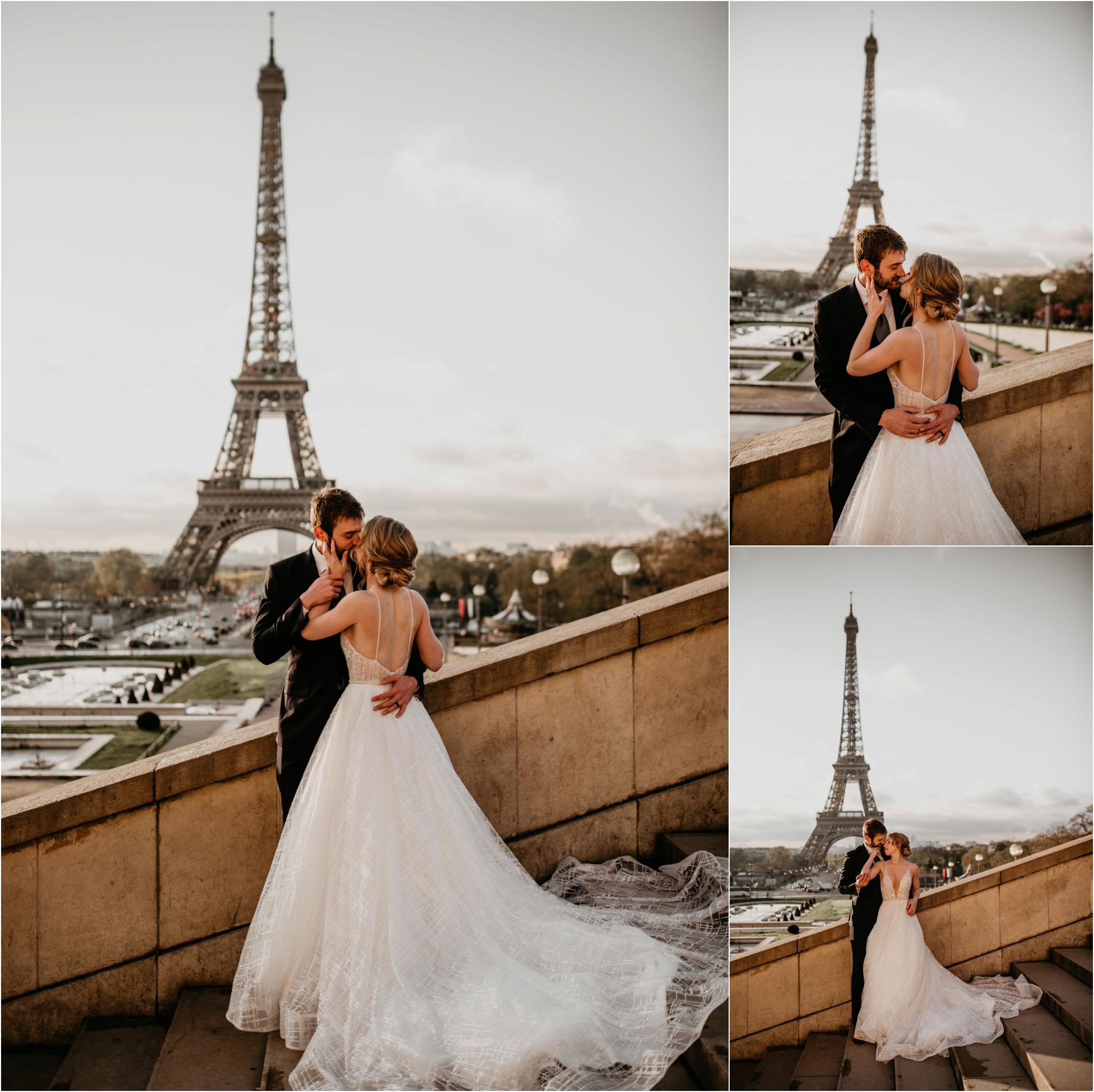 miranda-and-jared-paris-elopement-destination-wedding-photographer-052.jpg