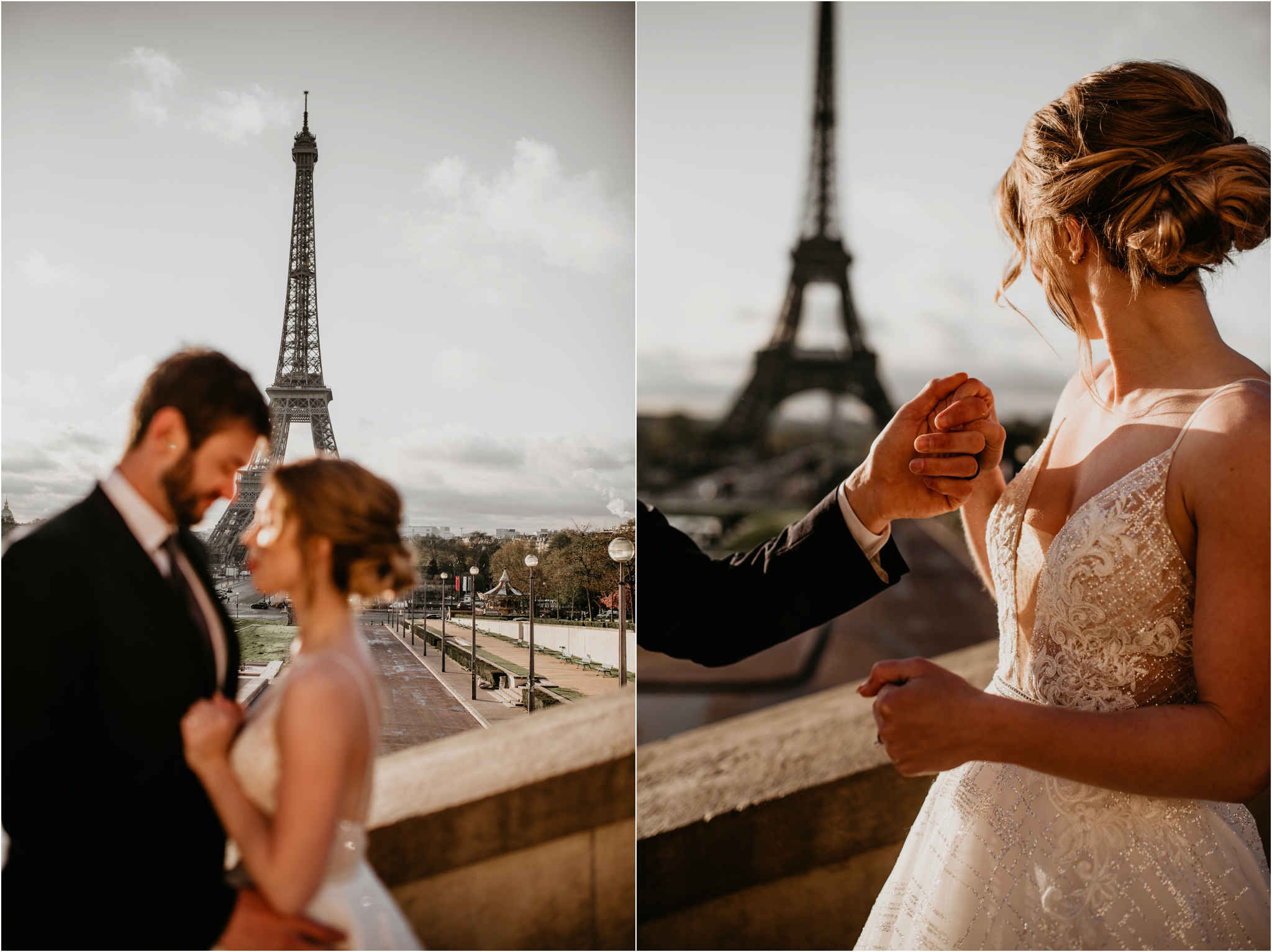 miranda-and-jared-paris-elopement-destination-wedding-photographer-053.jpg