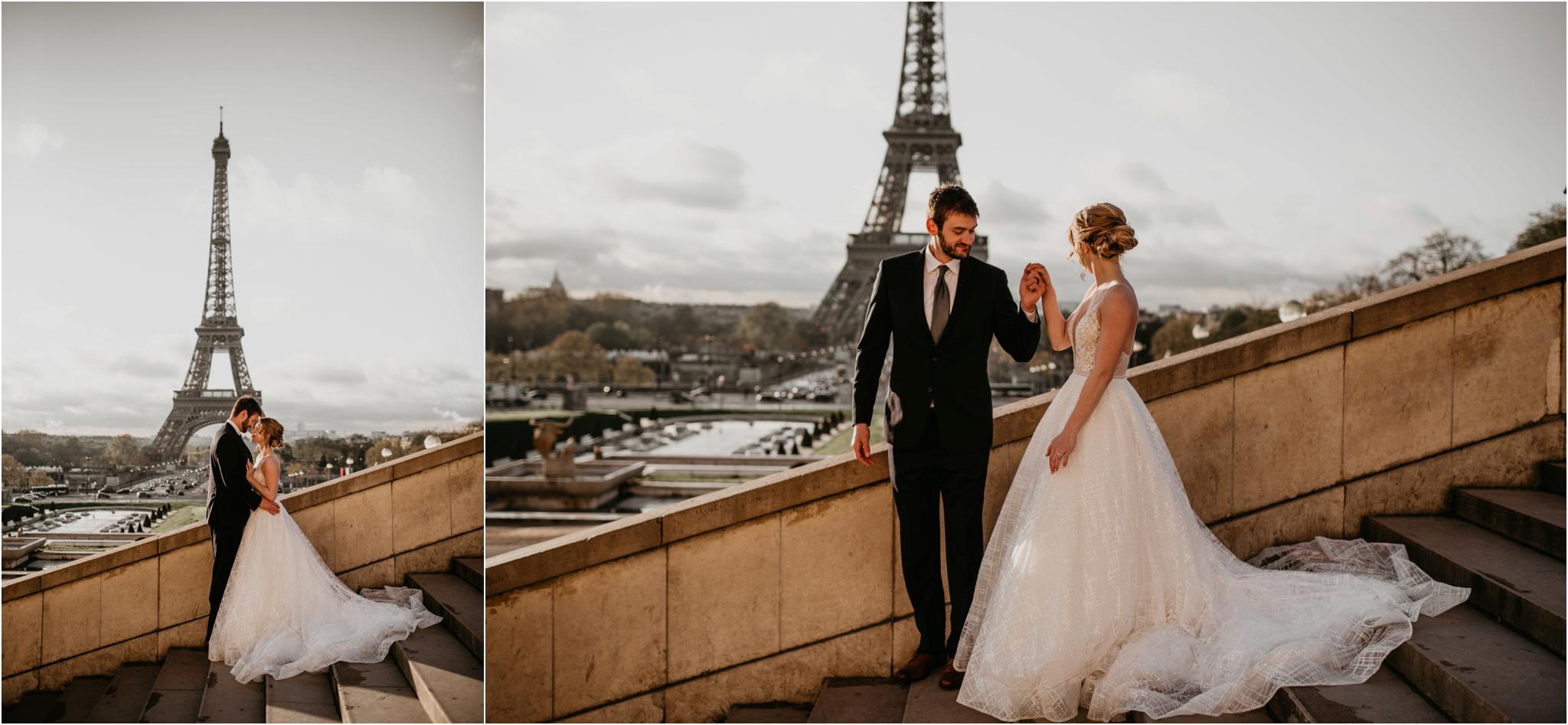 miranda-and-jared-paris-elopement-destination-wedding-photographer-055.jpg