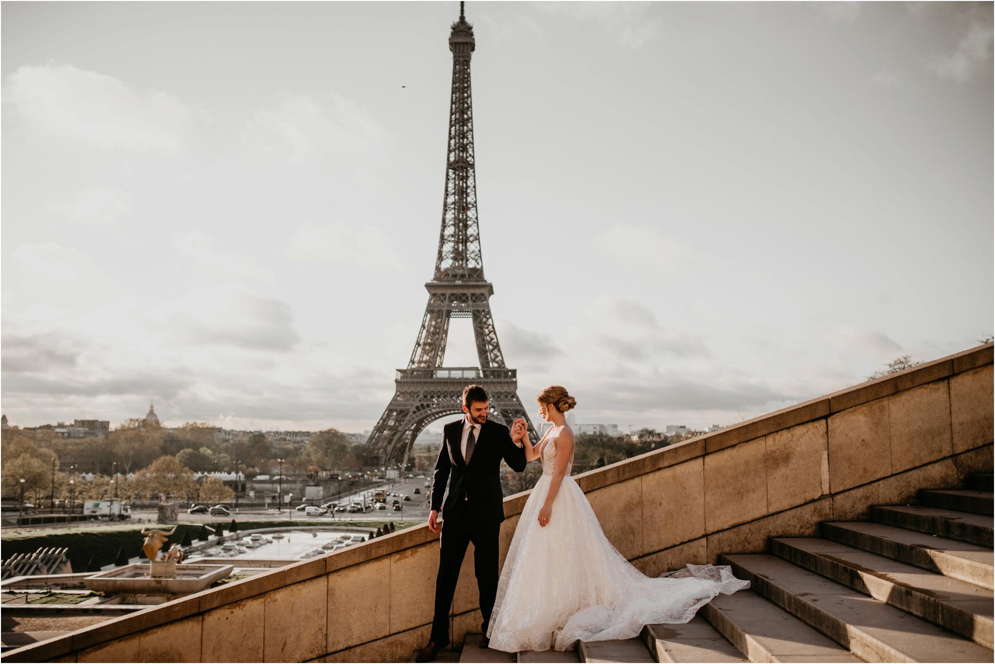miranda-and-jared-paris-elopement-destination-wedding-photographer-056.jpg