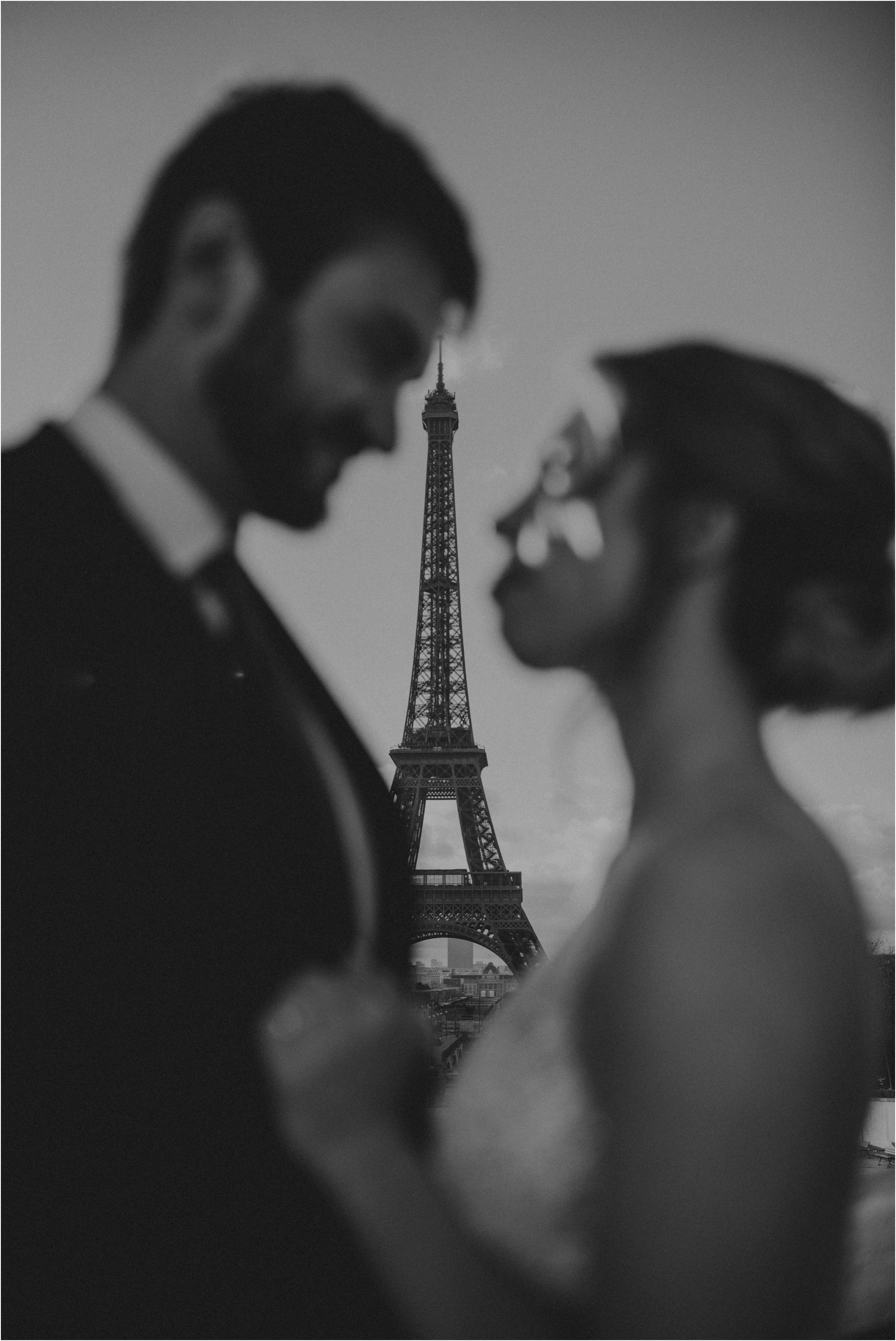 miranda-and-jared-paris-elopement-destination-wedding-photographer-054.jpg