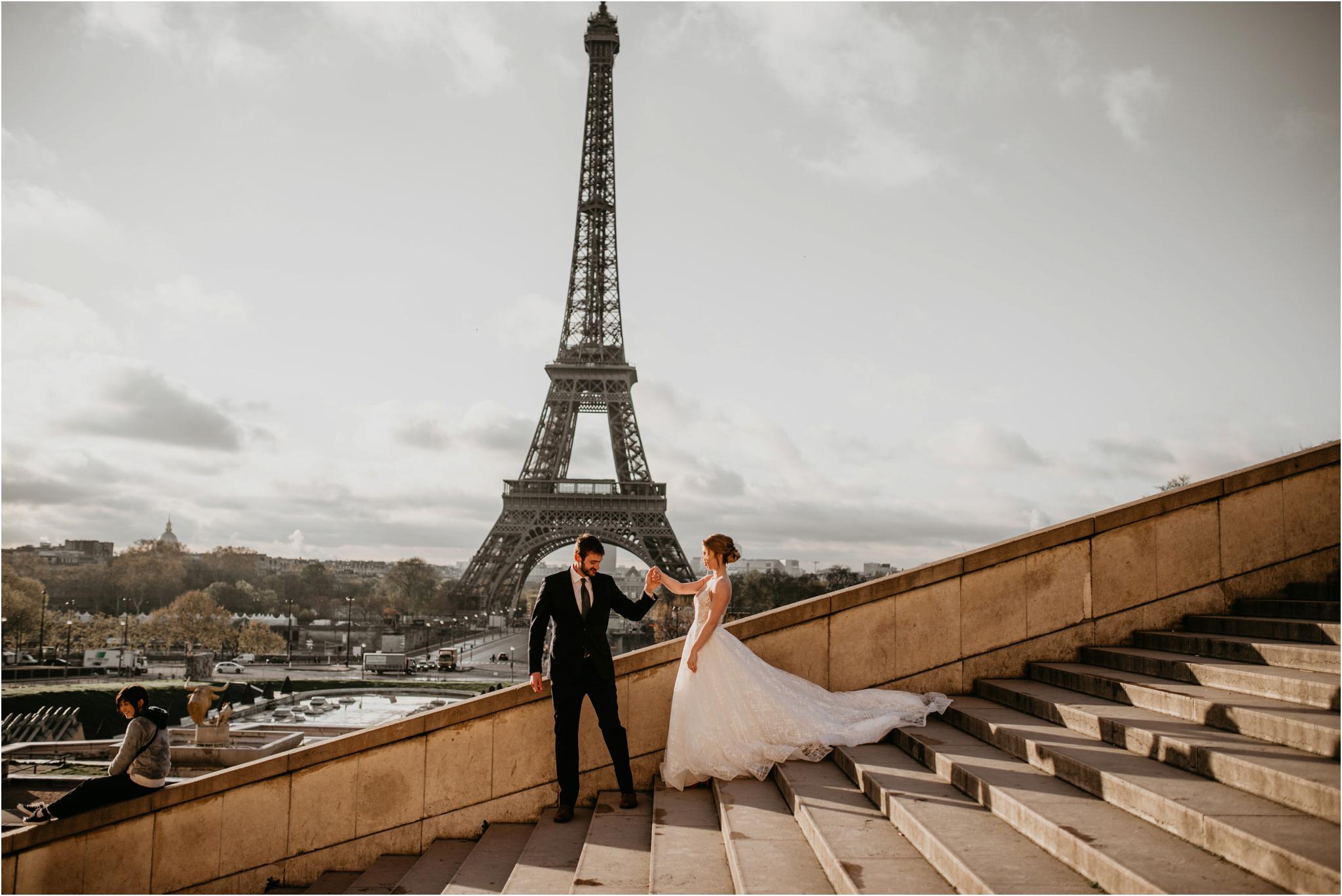 miranda-and-jared-paris-elopement-destination-wedding-photographer-057.jpg