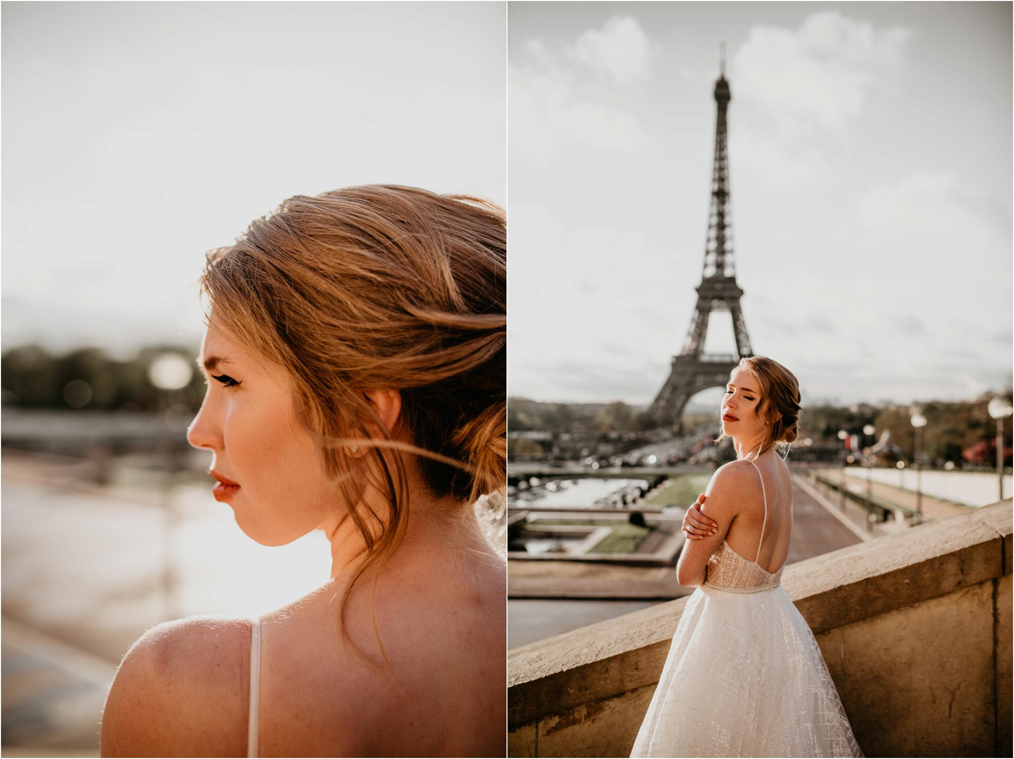 miranda-and-jared-paris-elopement-destination-wedding-photographer-059.jpg