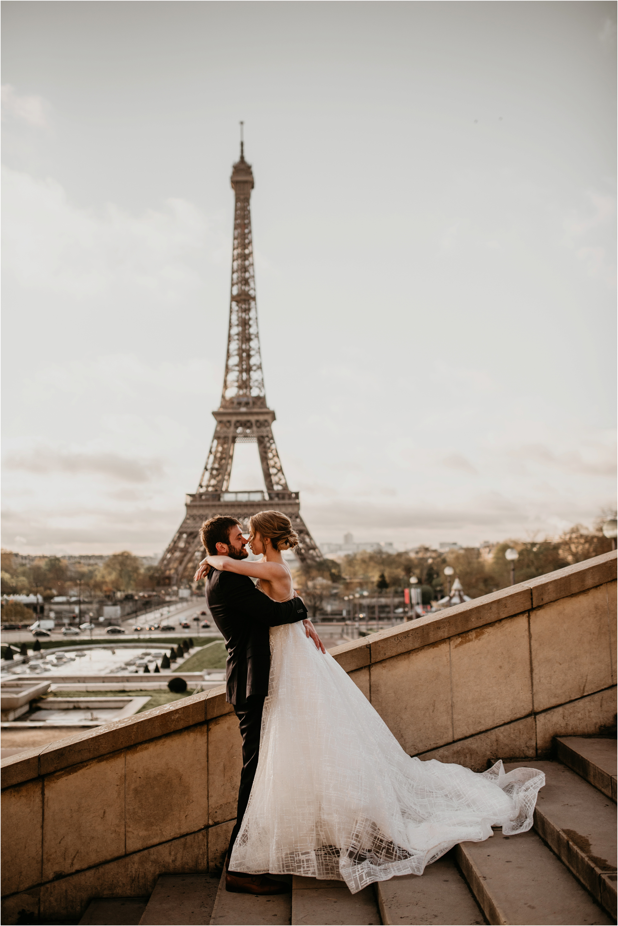 miranda-and-jared-paris-elopement-destination-wedding-photographer-058.jpg