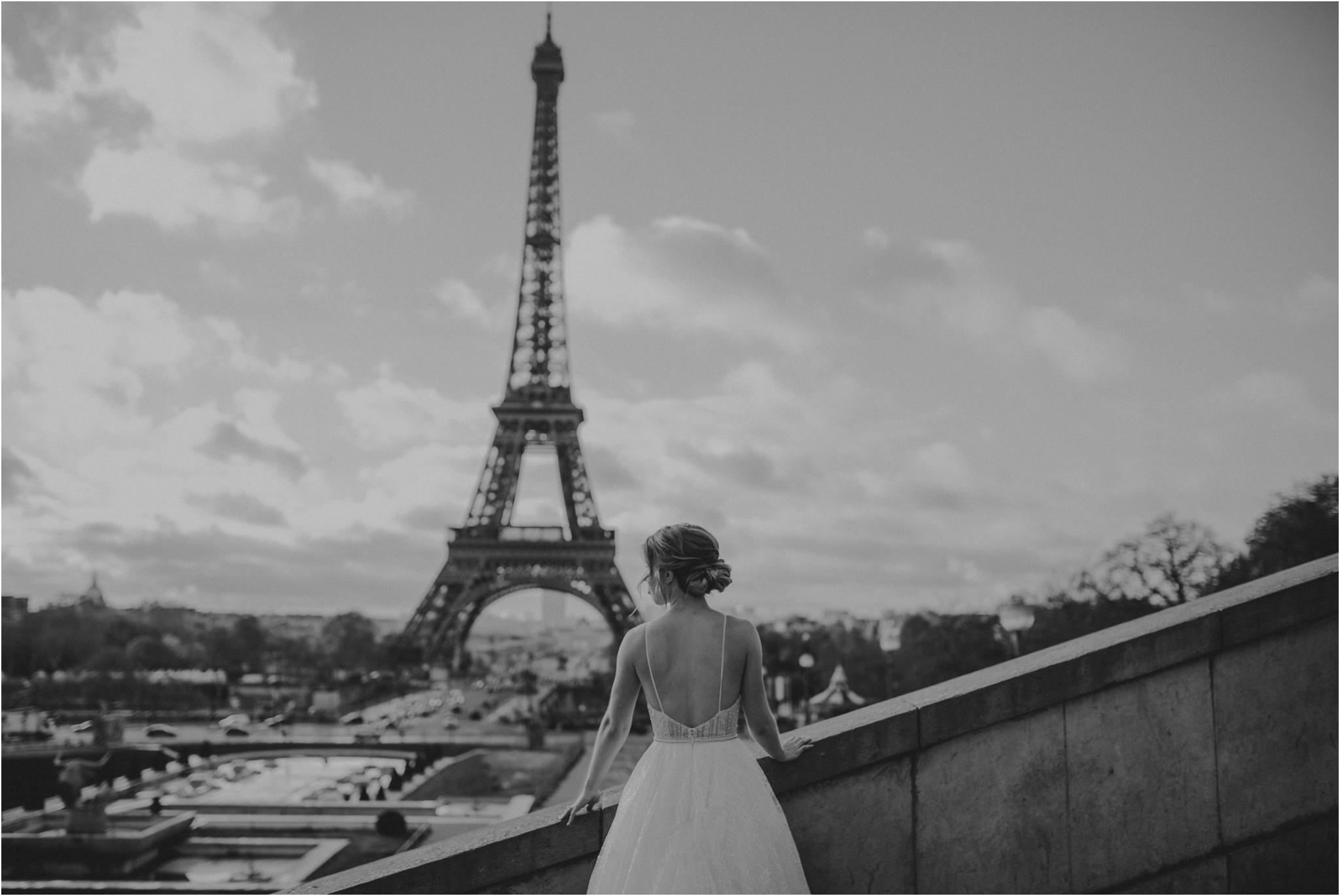 miranda-and-jared-paris-elopement-destination-wedding-photographer-060.jpg