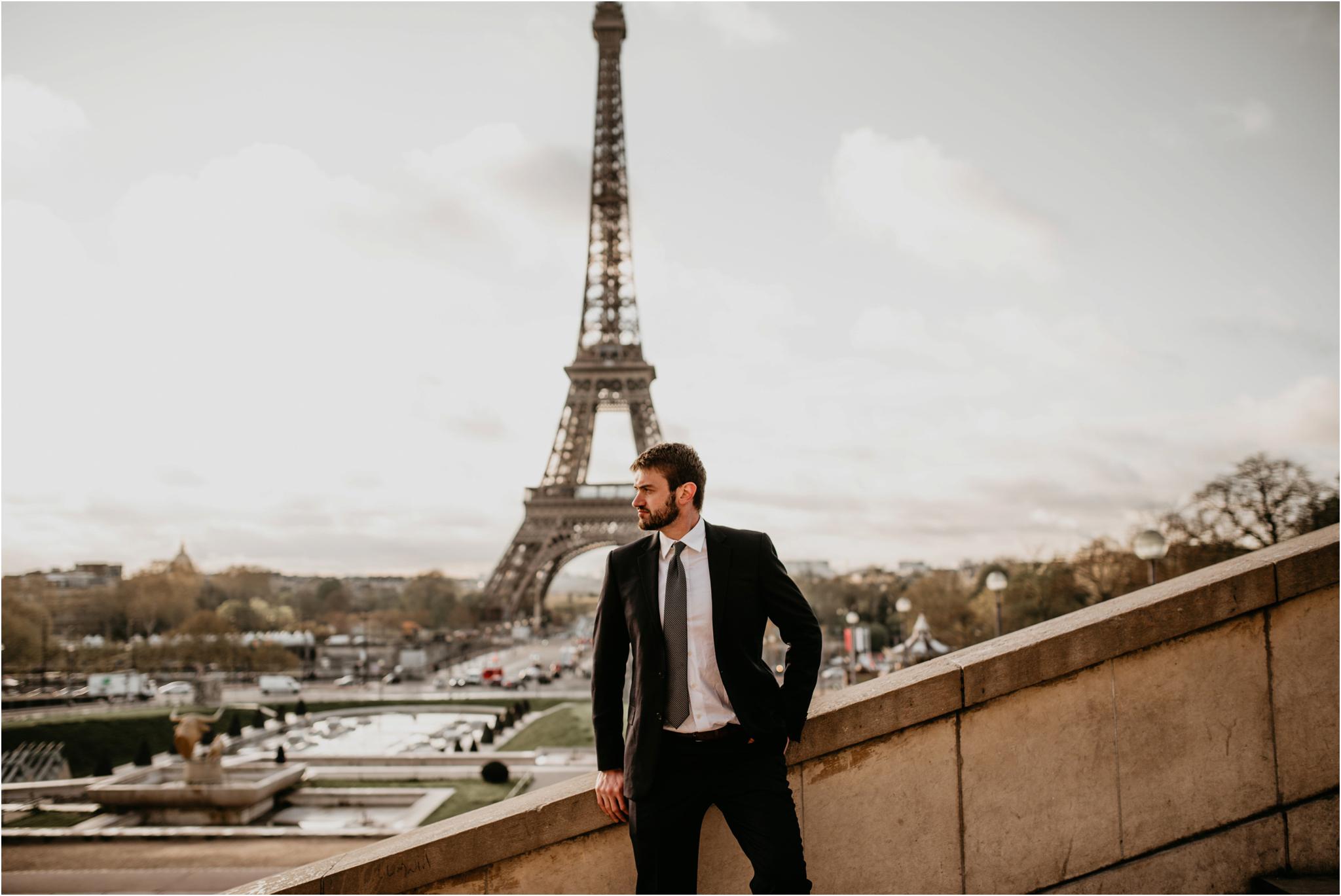 miranda-and-jared-paris-elopement-destination-wedding-photographer-061.jpg