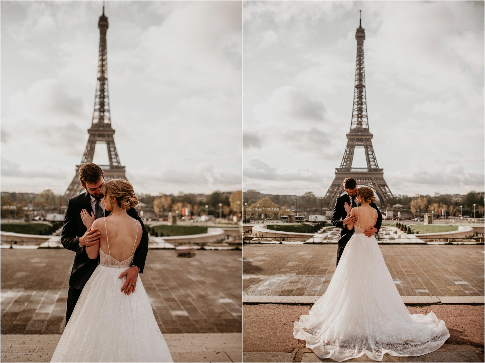 miranda-and-jared-paris-elopement-destination-wedding-photographer-062.jpg