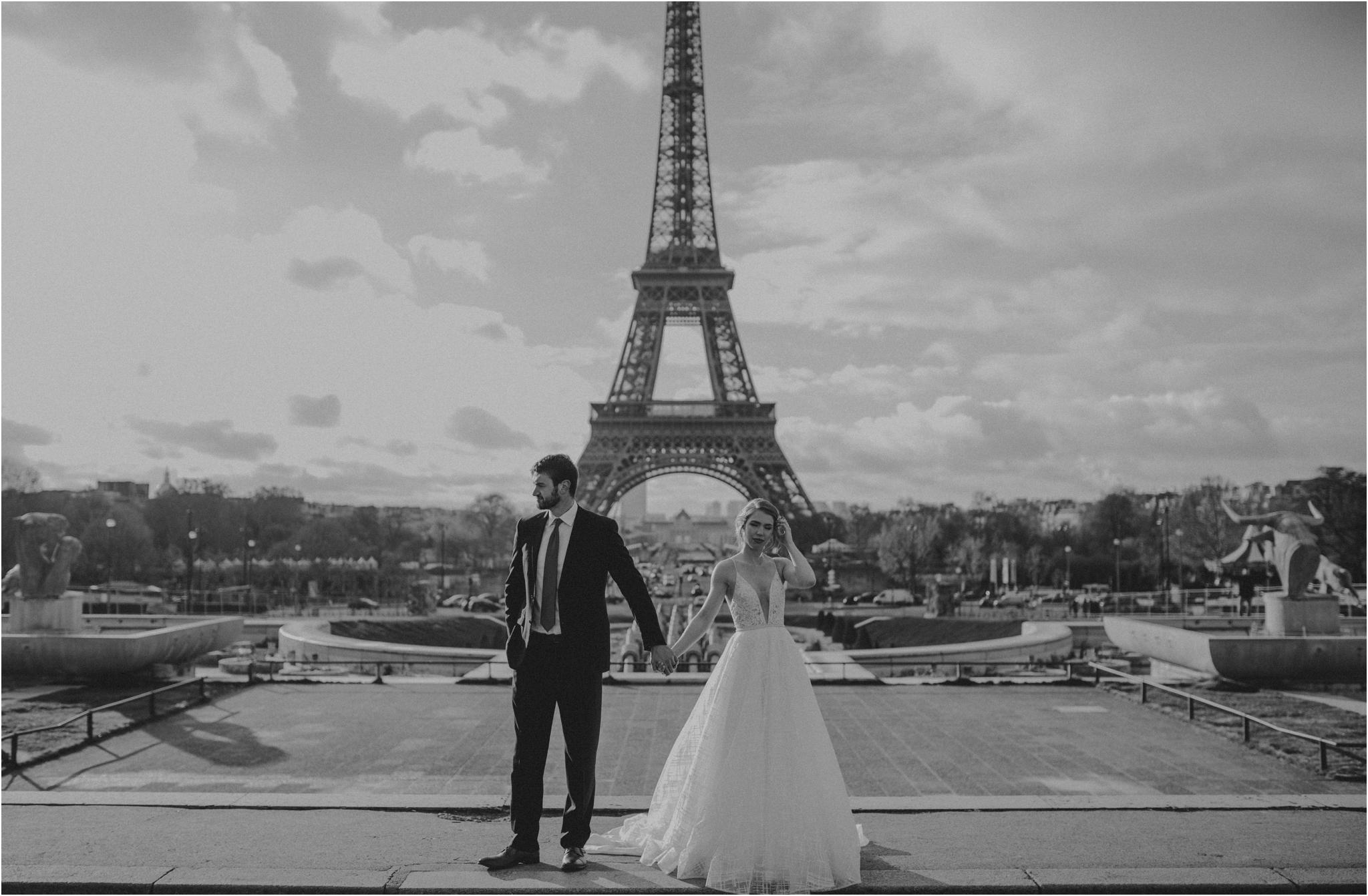 miranda-and-jared-paris-elopement-destination-wedding-photographer-064.jpg