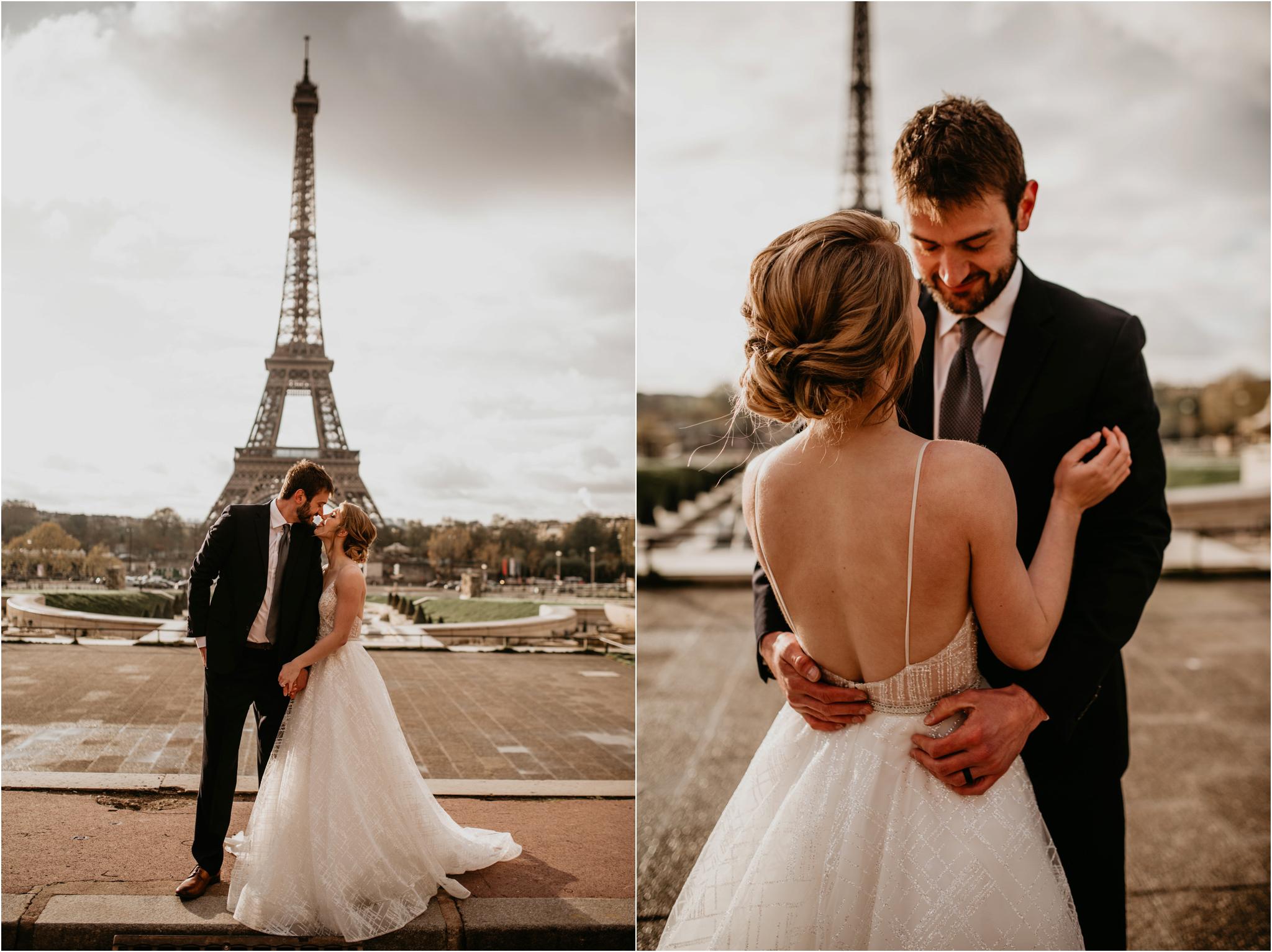 miranda-and-jared-paris-elopement-destination-wedding-photographer-065.jpg