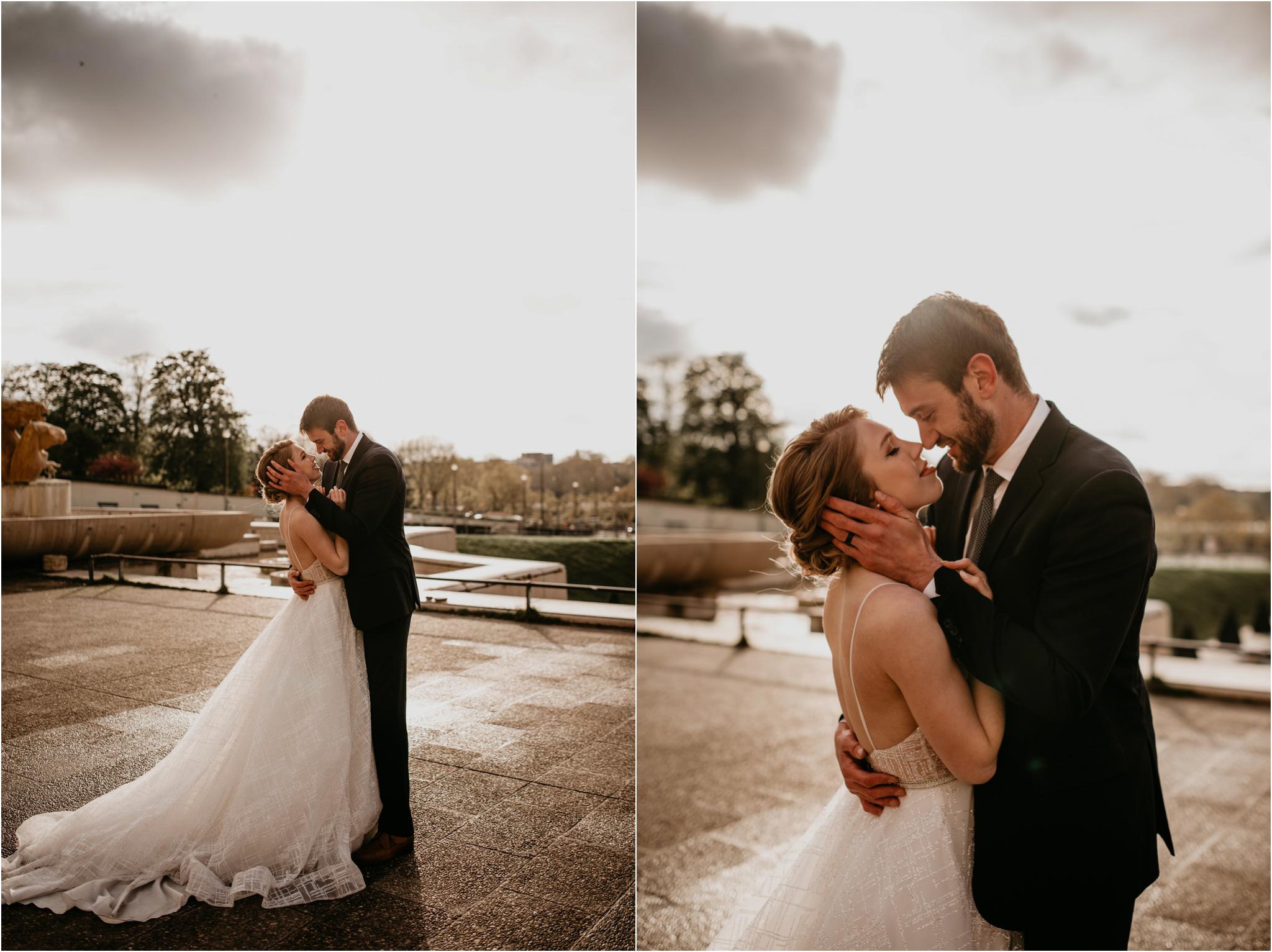 miranda-and-jared-paris-elopement-destination-wedding-photographer-067.jpg