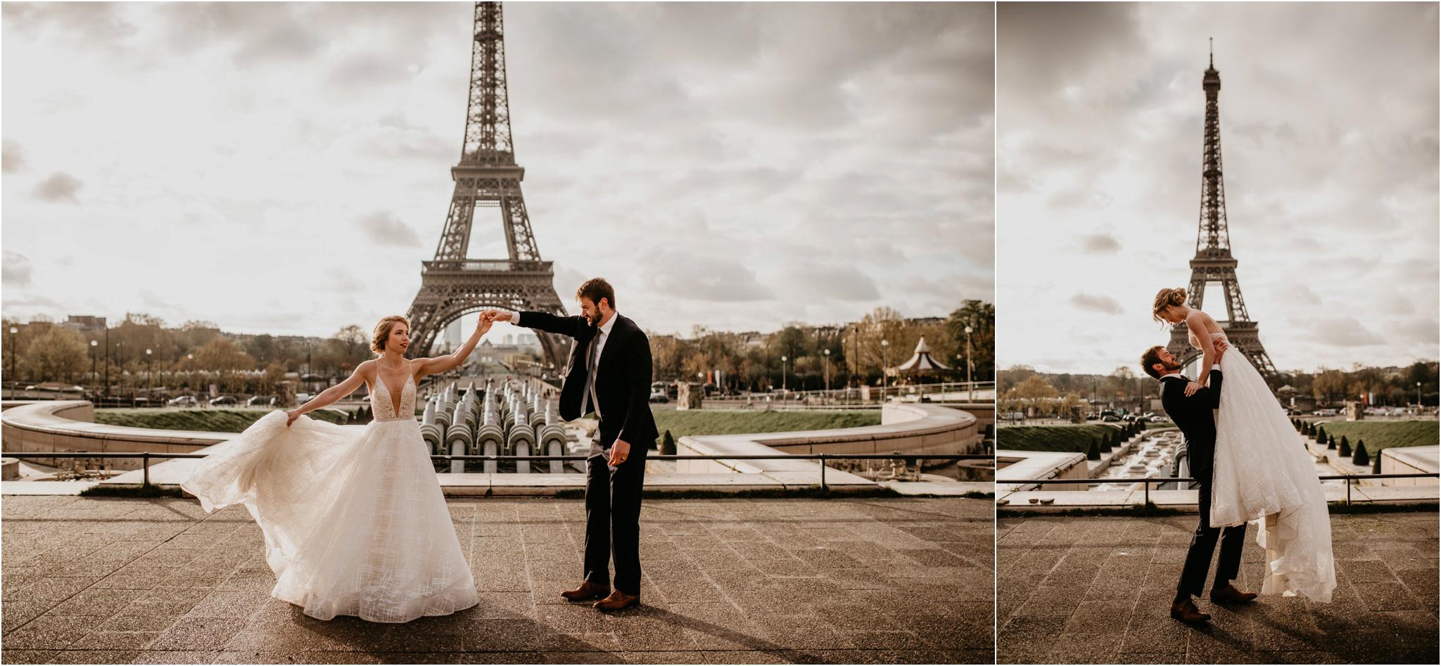 miranda-and-jared-paris-elopement-destination-wedding-photographer-069.jpg
