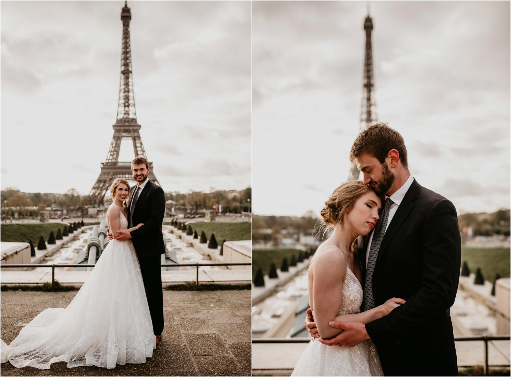 miranda-and-jared-paris-elopement-destination-wedding-photographer-071.jpg