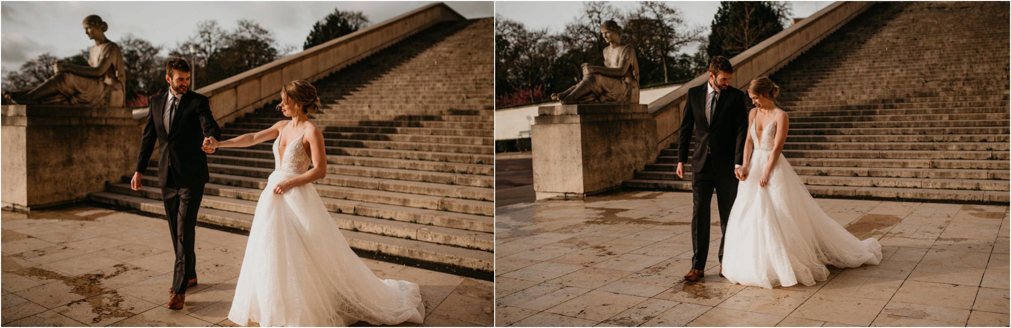 miranda-and-jared-paris-elopement-destination-wedding-photographer-073.jpg