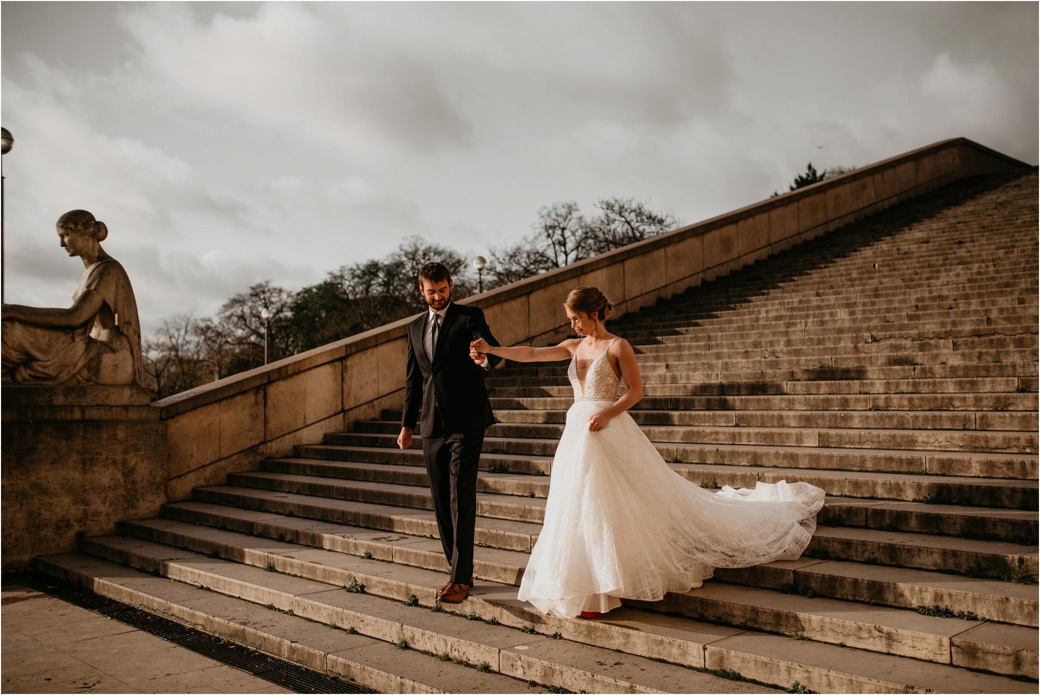 miranda-and-jared-paris-elopement-destination-wedding-photographer-072.jpg