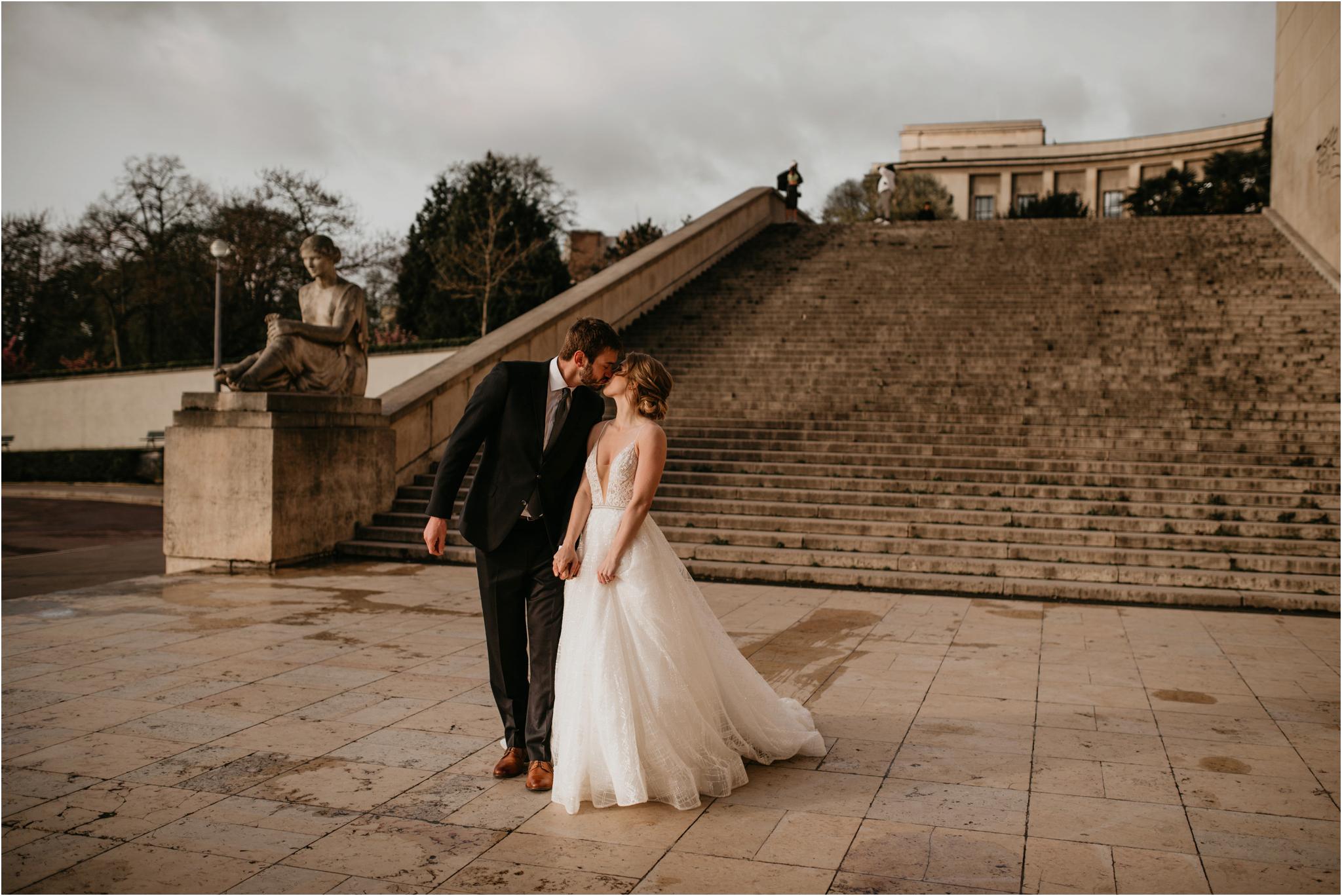 miranda-and-jared-paris-elopement-destination-wedding-photographer-074.jpg