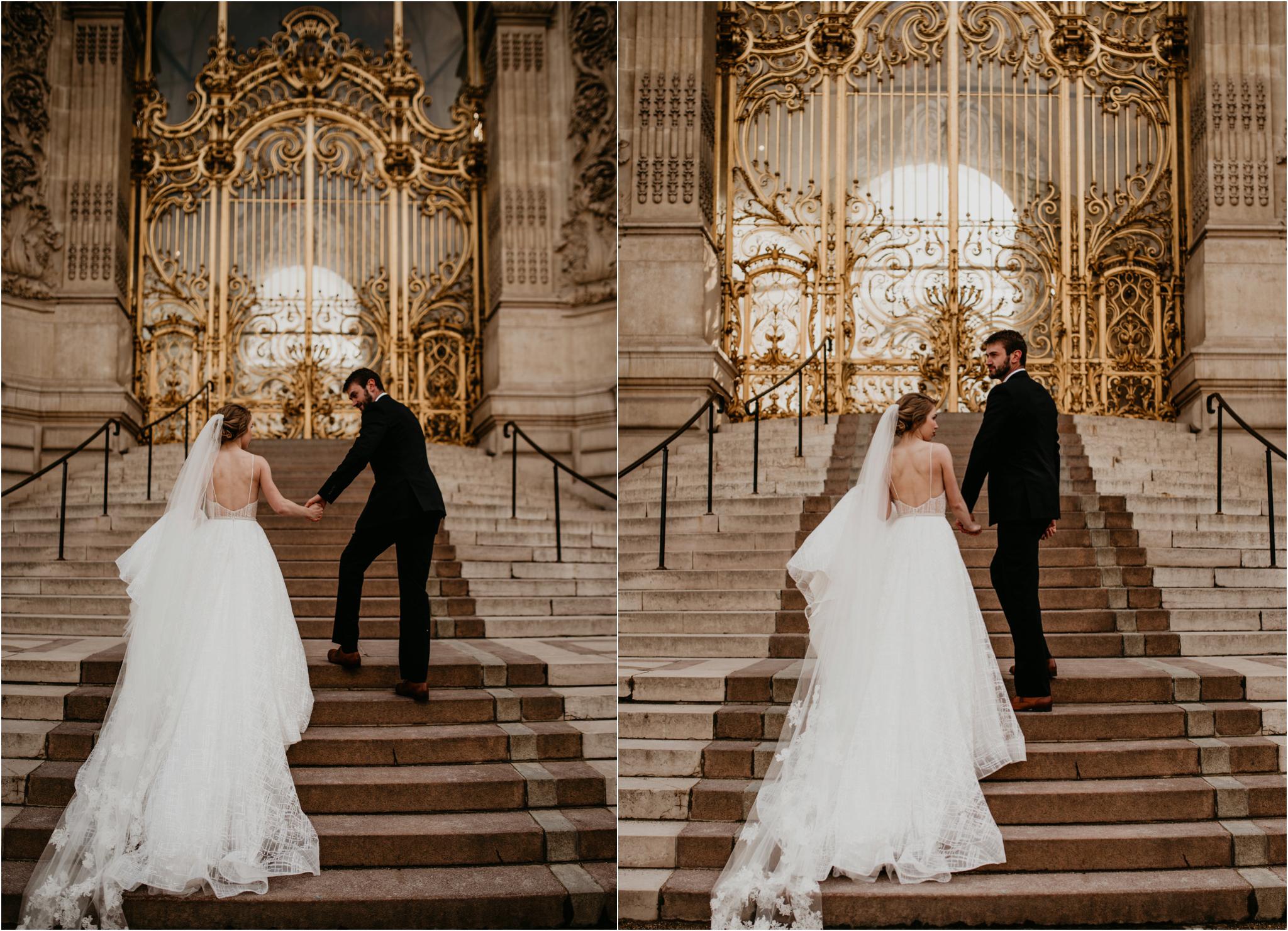 miranda-and-jared-paris-elopement-destination-wedding-photographer-075.jpg