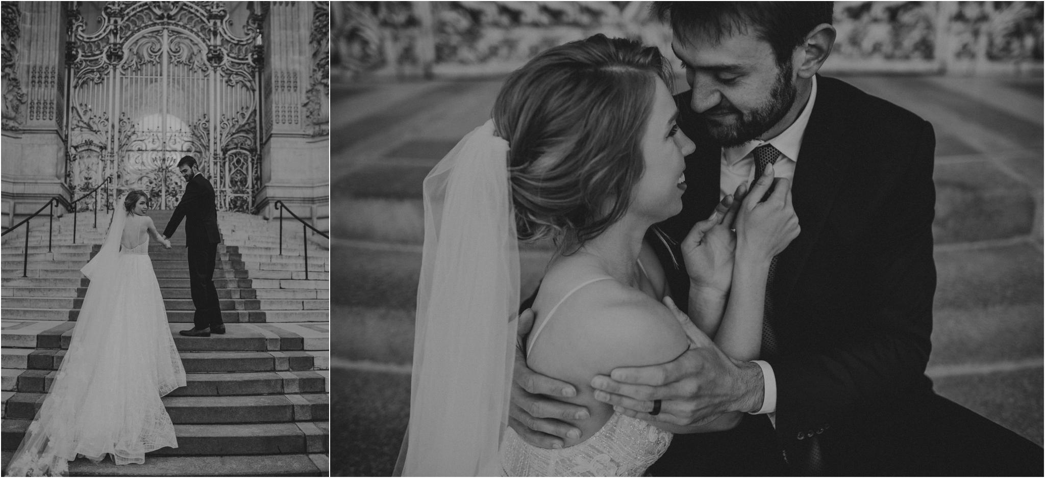 miranda-and-jared-paris-elopement-destination-wedding-photographer-076.jpg