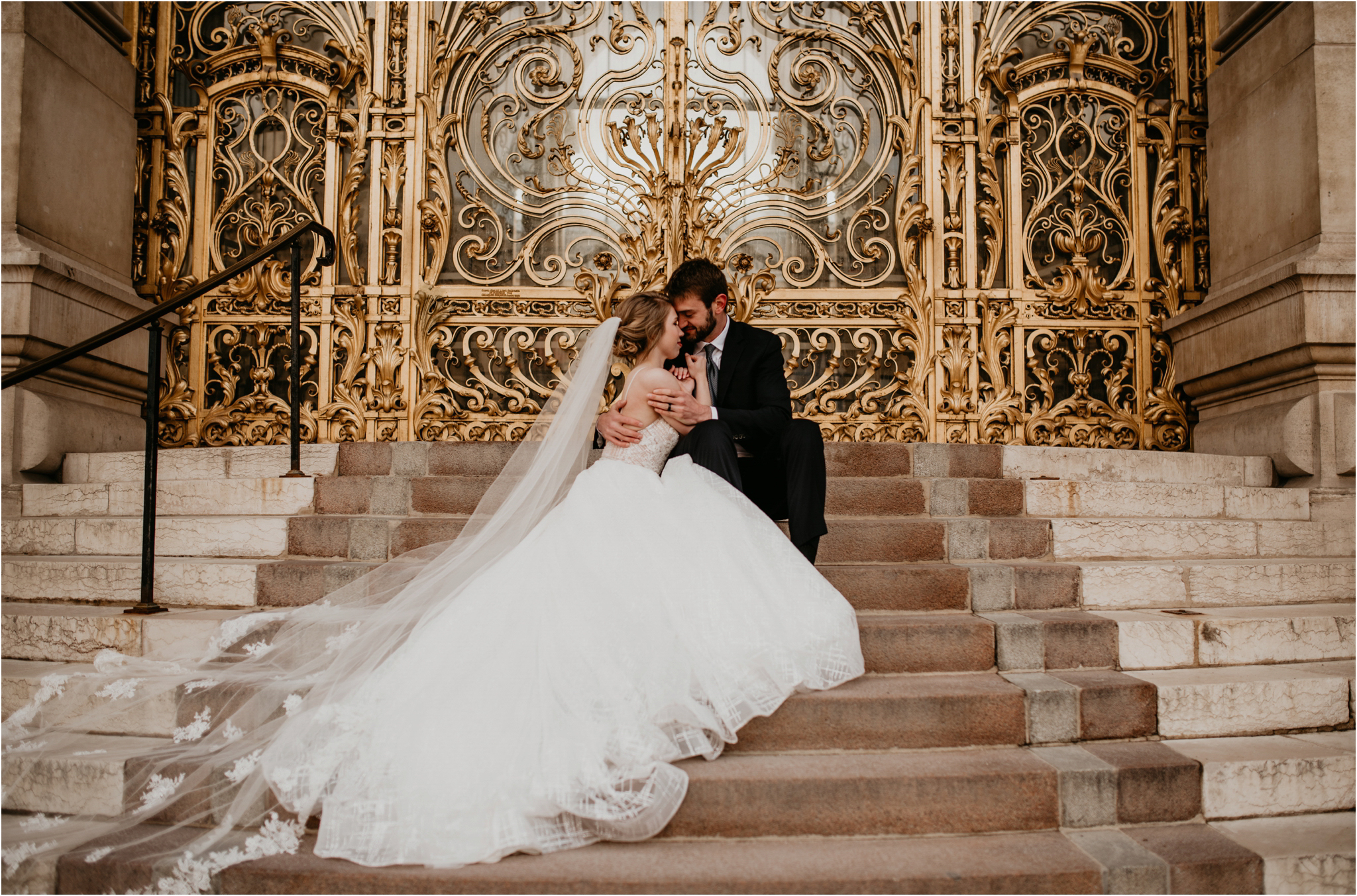 miranda-and-jared-paris-elopement-destination-wedding-photographer-078.jpg