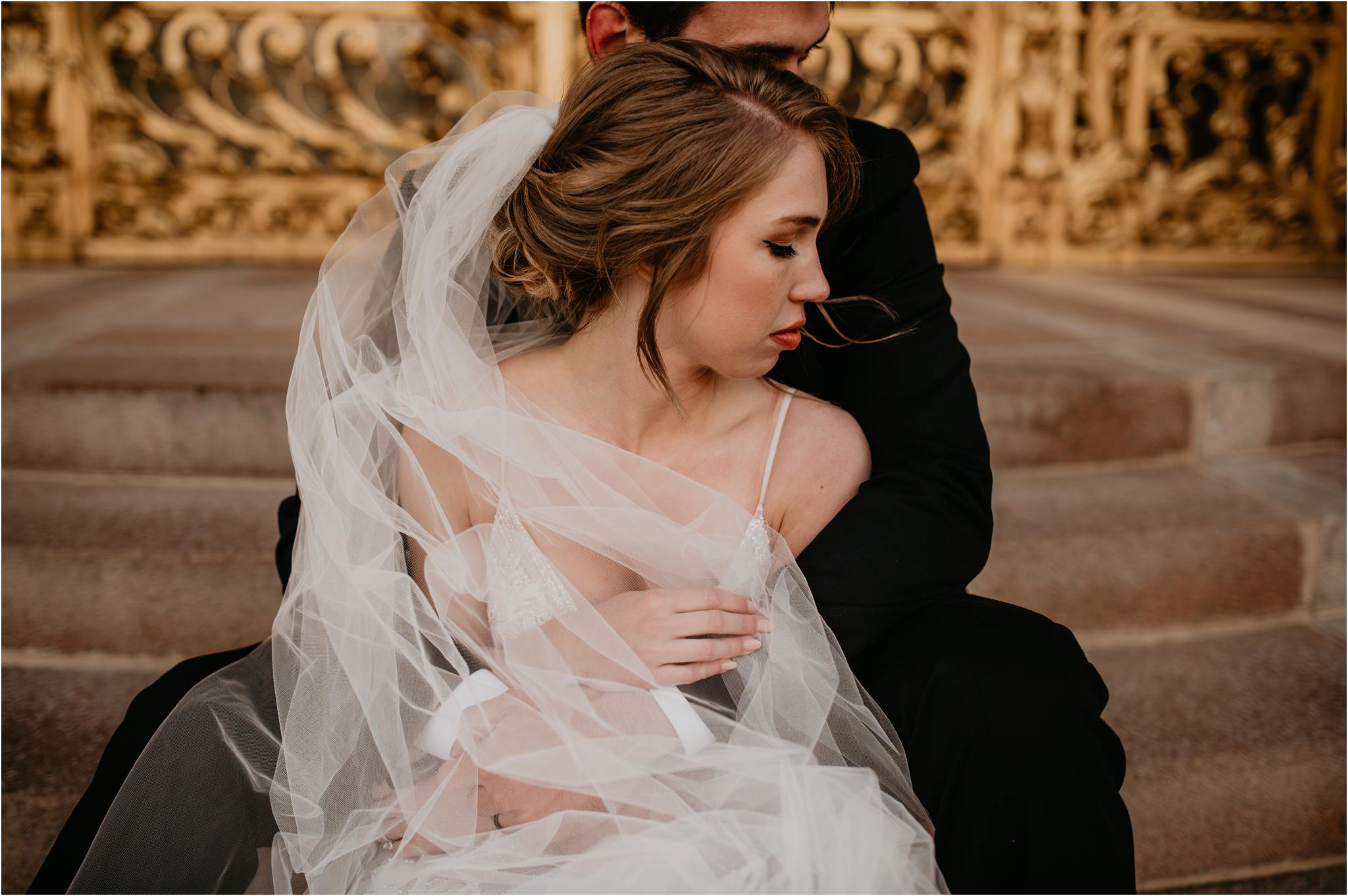 miranda-and-jared-paris-elopement-destination-wedding-photographer-079.jpg