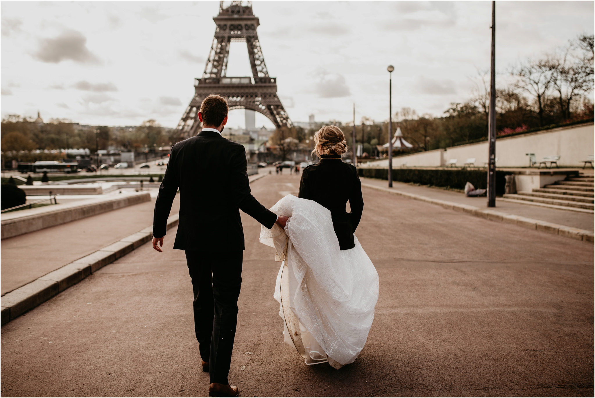 miranda-and-jared-paris-elopement-destination-wedding-photographer-080.jpg
